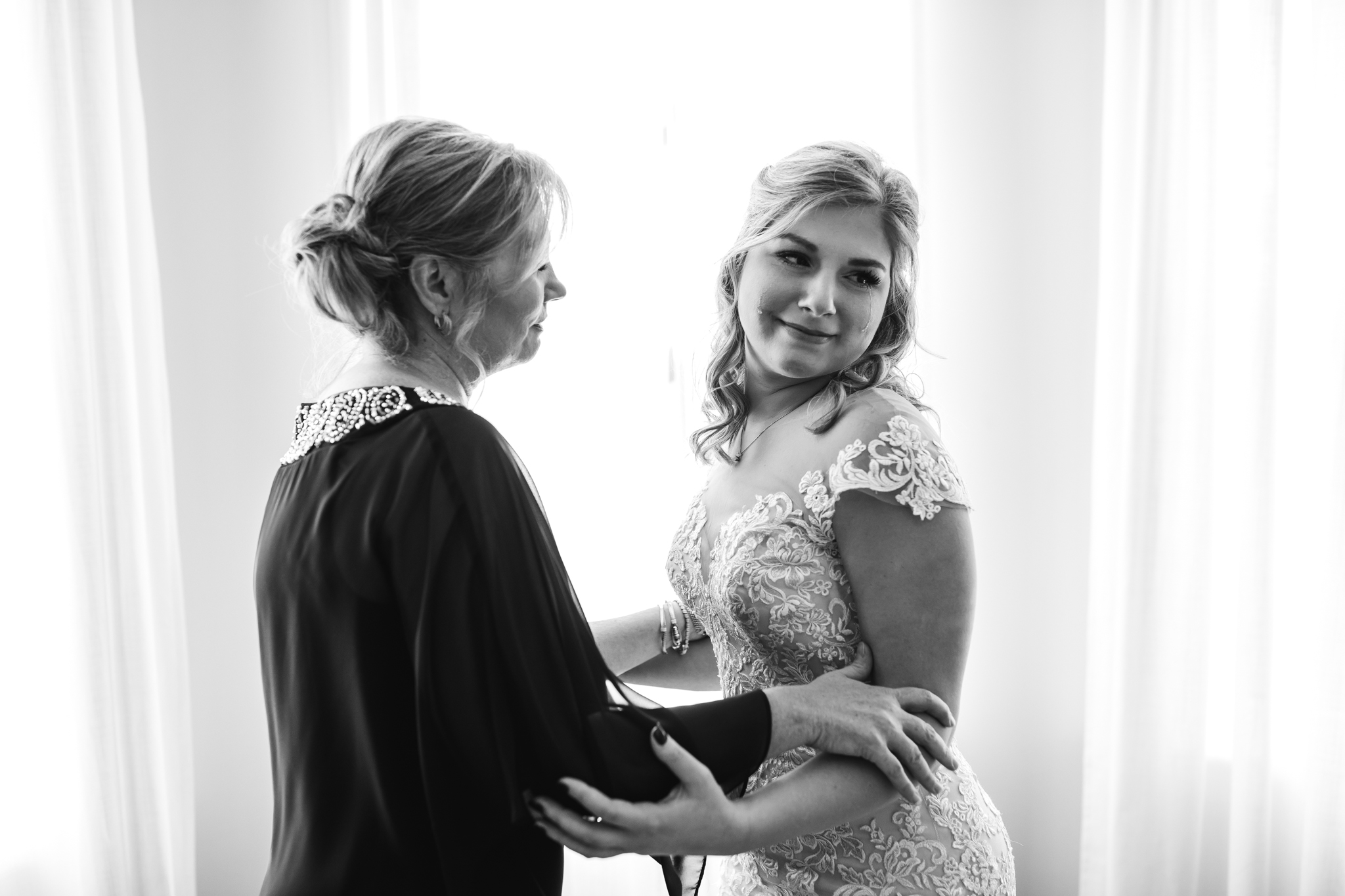 hernando-backyard-wedding-madison-carter-fall-wedding (6 of 30).jpg