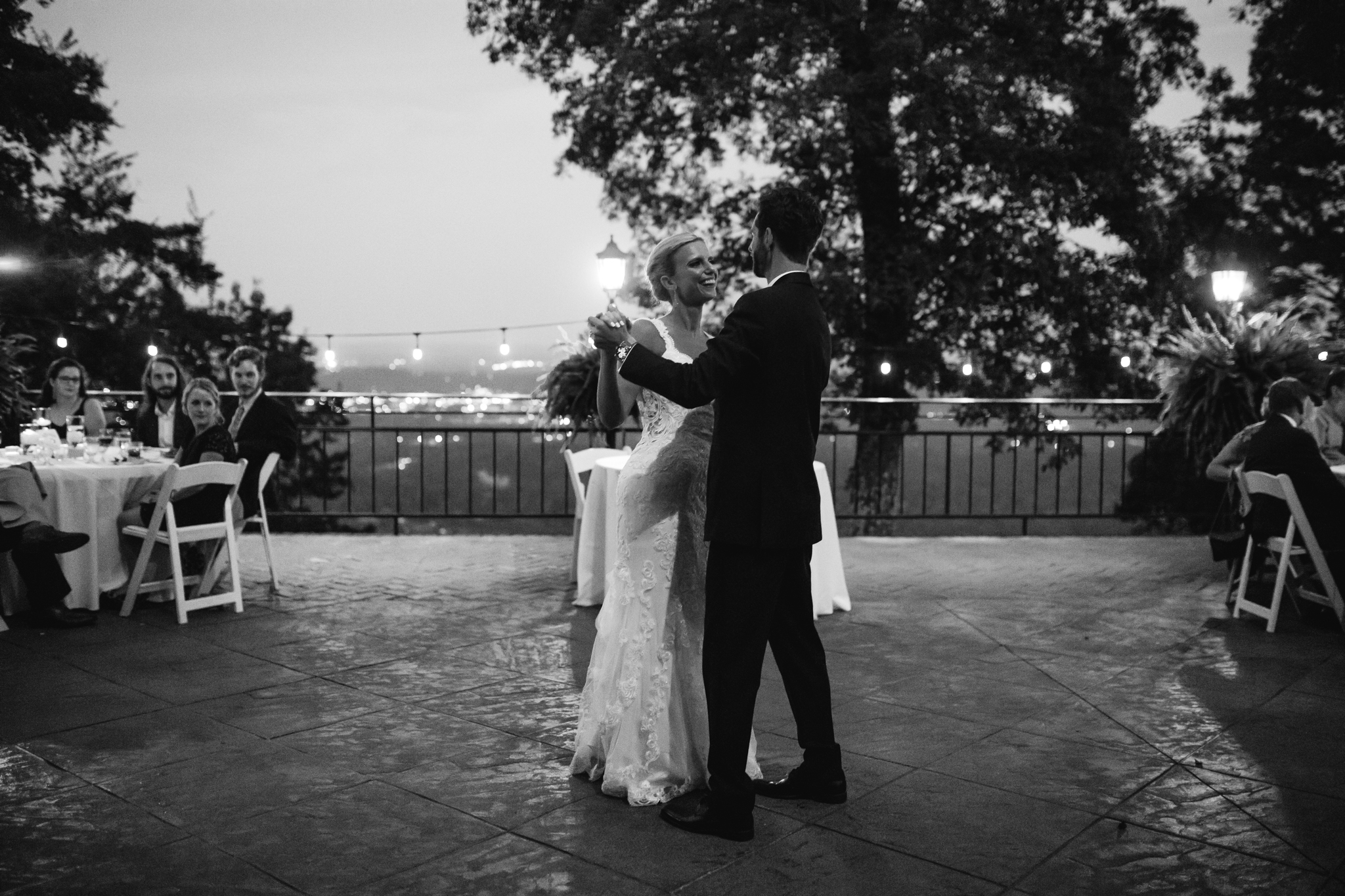 grandview-lookout-mountain-wedding-chattanooga-wedding-photographer (37 of 43).jpg