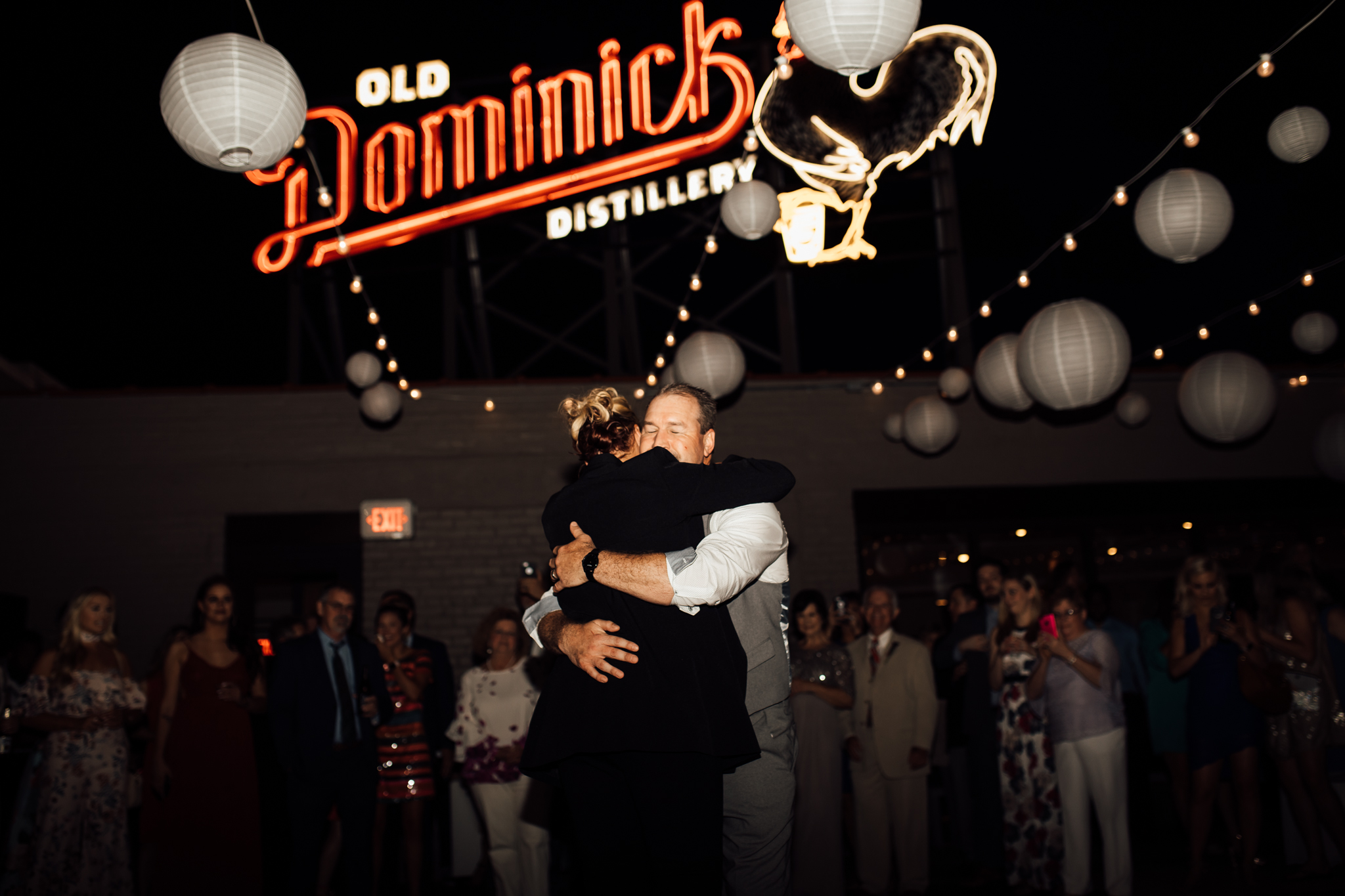 thewarmtharoundyou-old-dominicks-distillery-downtown-rooftop-wedding-memphis (196 of 281).jpg