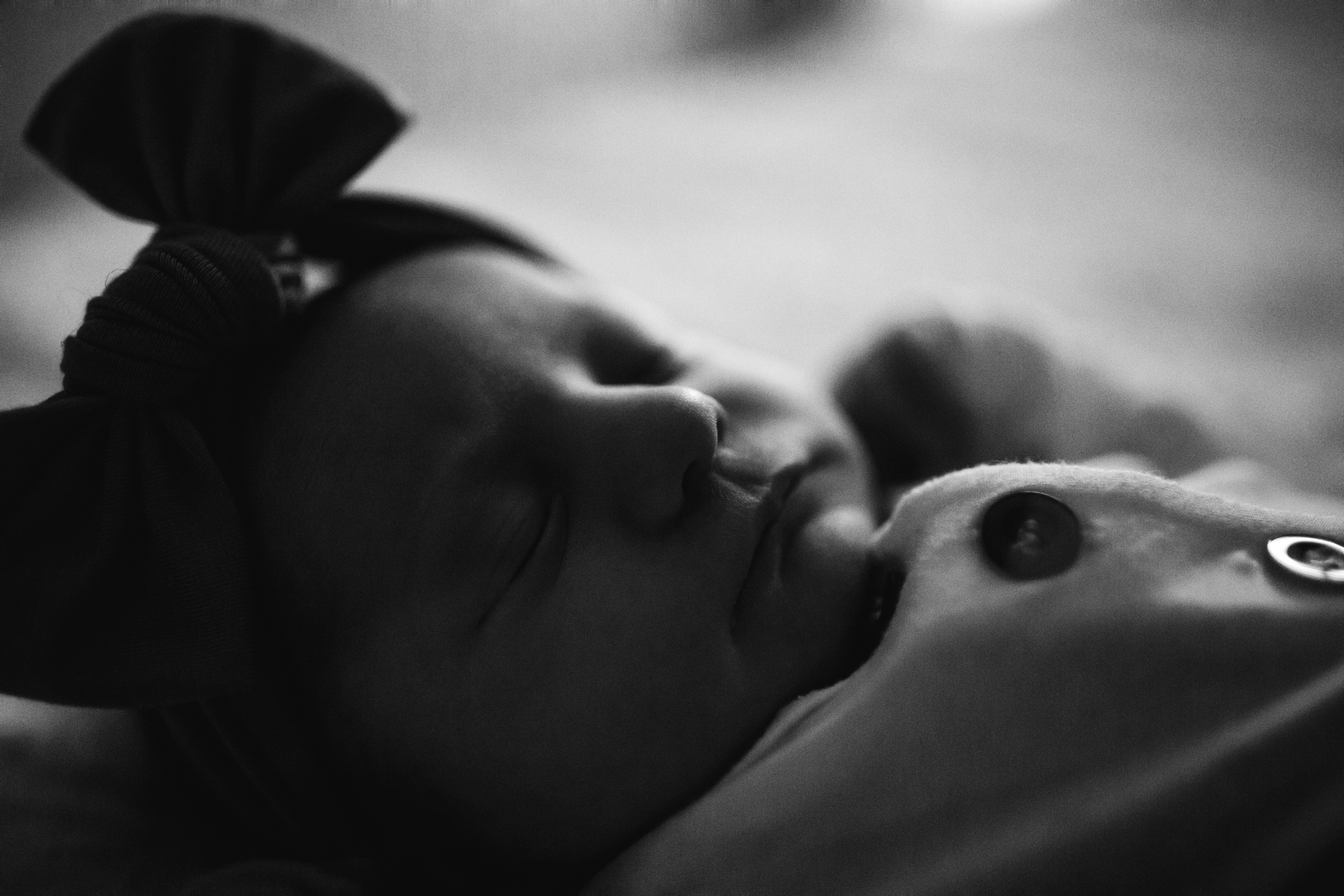 in-home-newborn-session-farrar-newborn (78 of 135).jpg
