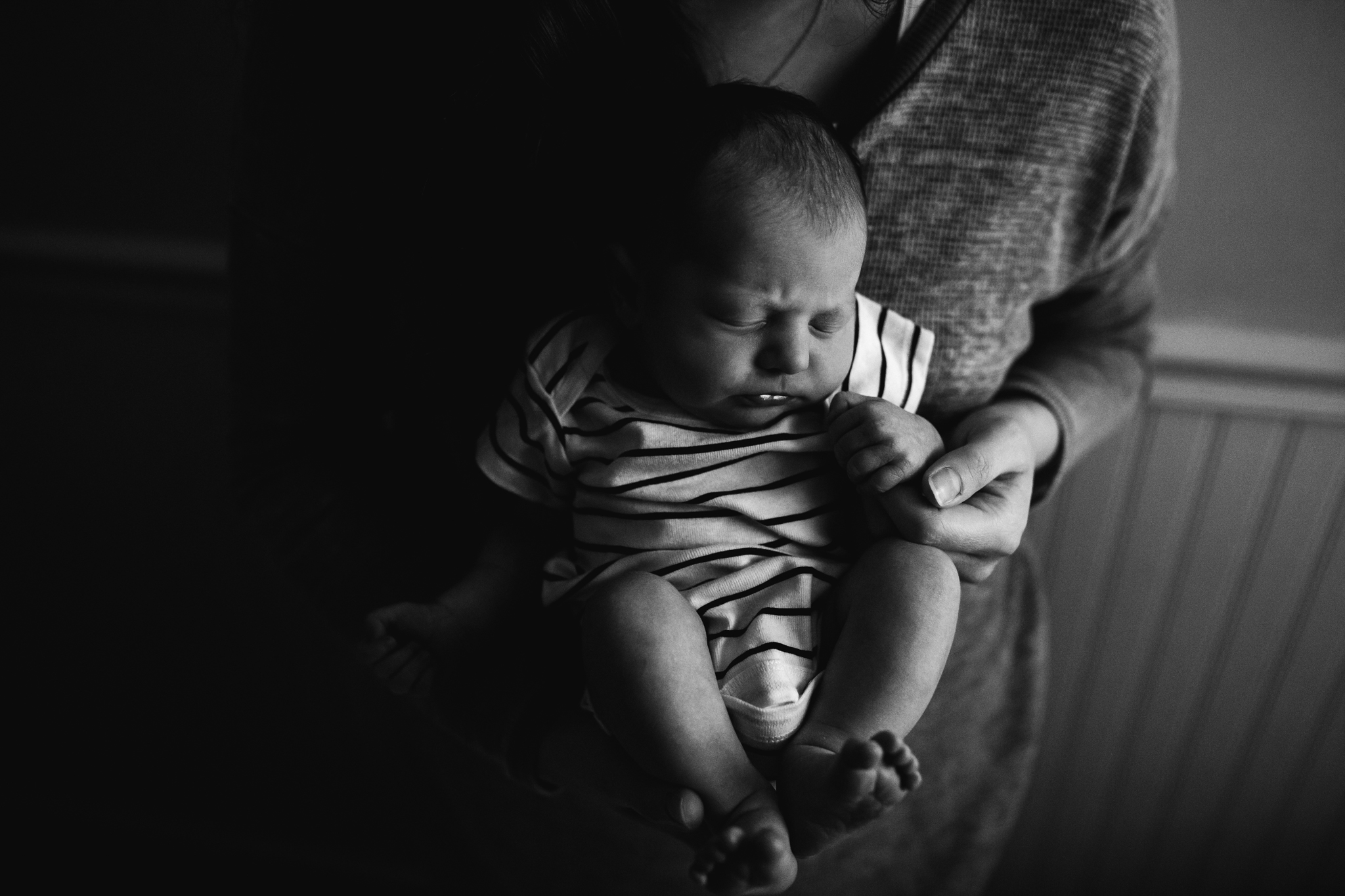 in-home-newborn-session-farrar-newborn (124 of 135).jpg