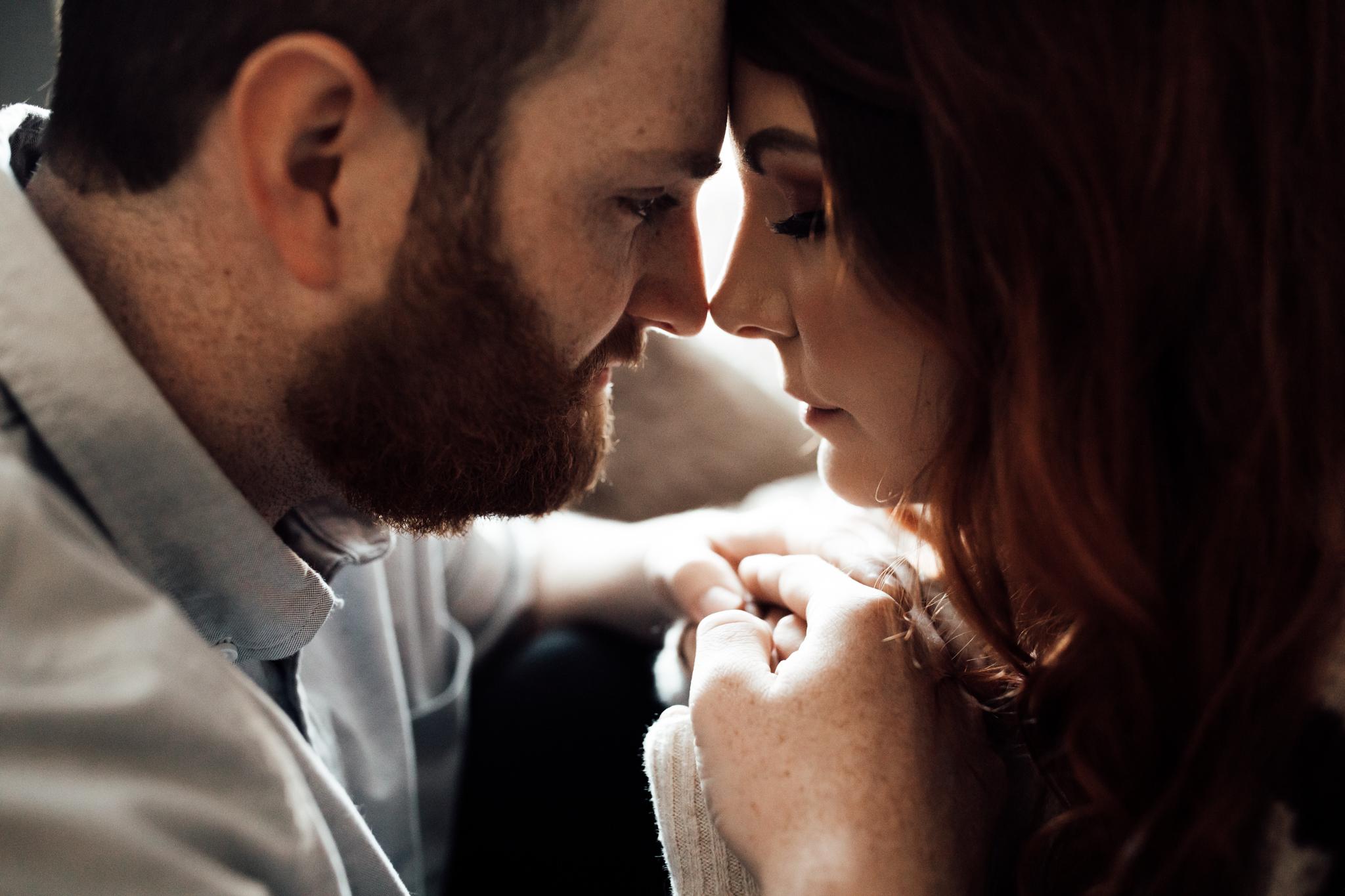 memphis-wedding-photographer-thewarmtharoundyou-midtown-recroom-engagement-pictures (34 of 123).jpg
