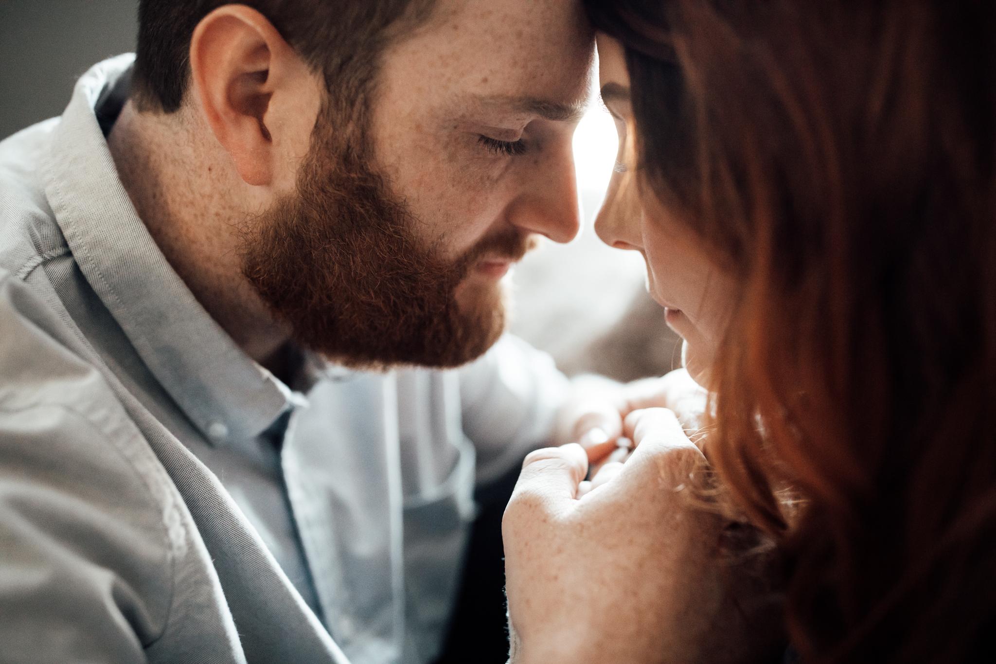 memphis-wedding-photographer-thewarmtharoundyou-midtown-recroom-engagement-pictures (36 of 123).jpg