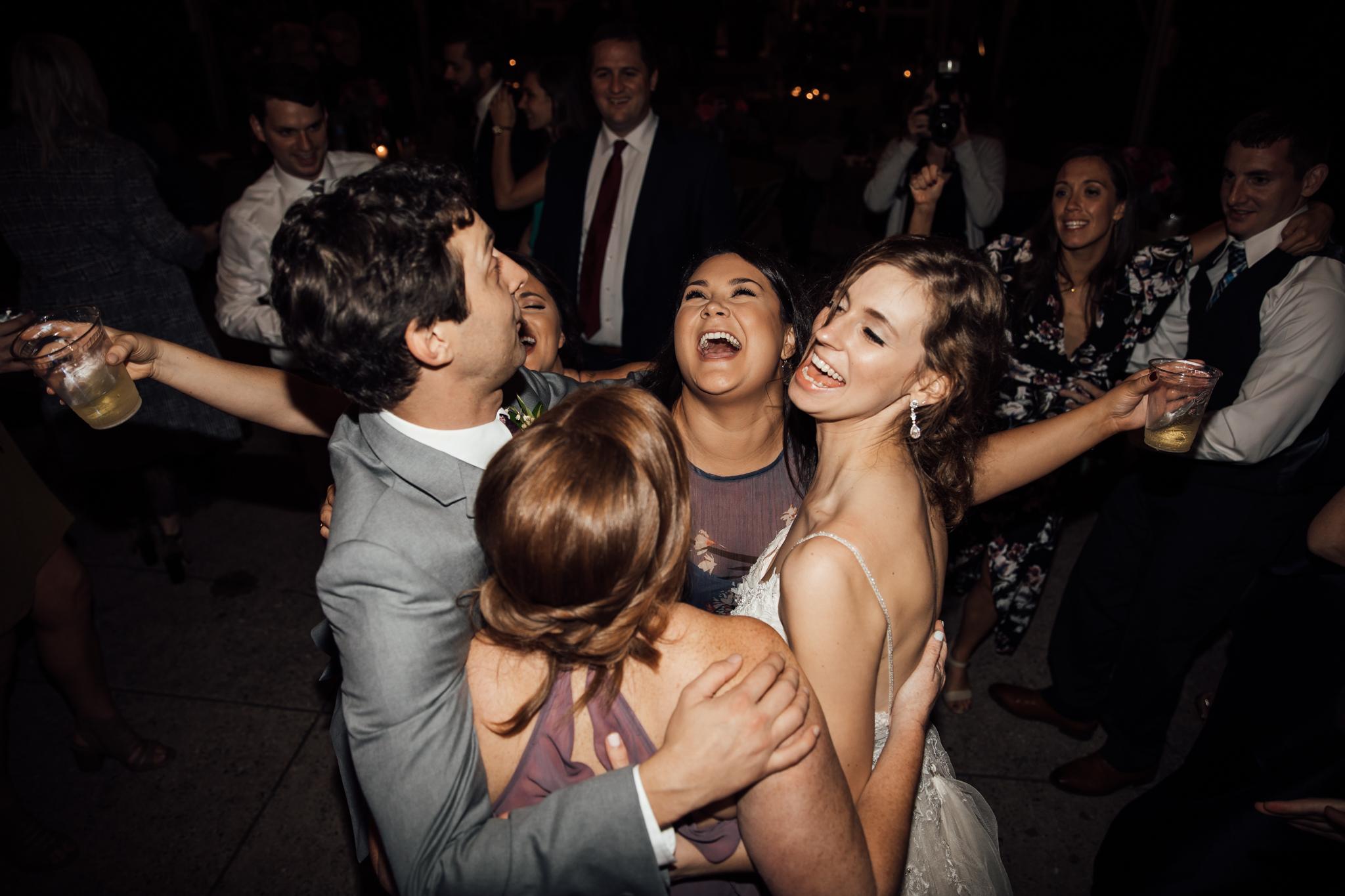 memphis-wedding-photographers-thewarmtharoundyou-dixon-wedding-rainy-wedding-adrianne-drew (13 of 13).jpg