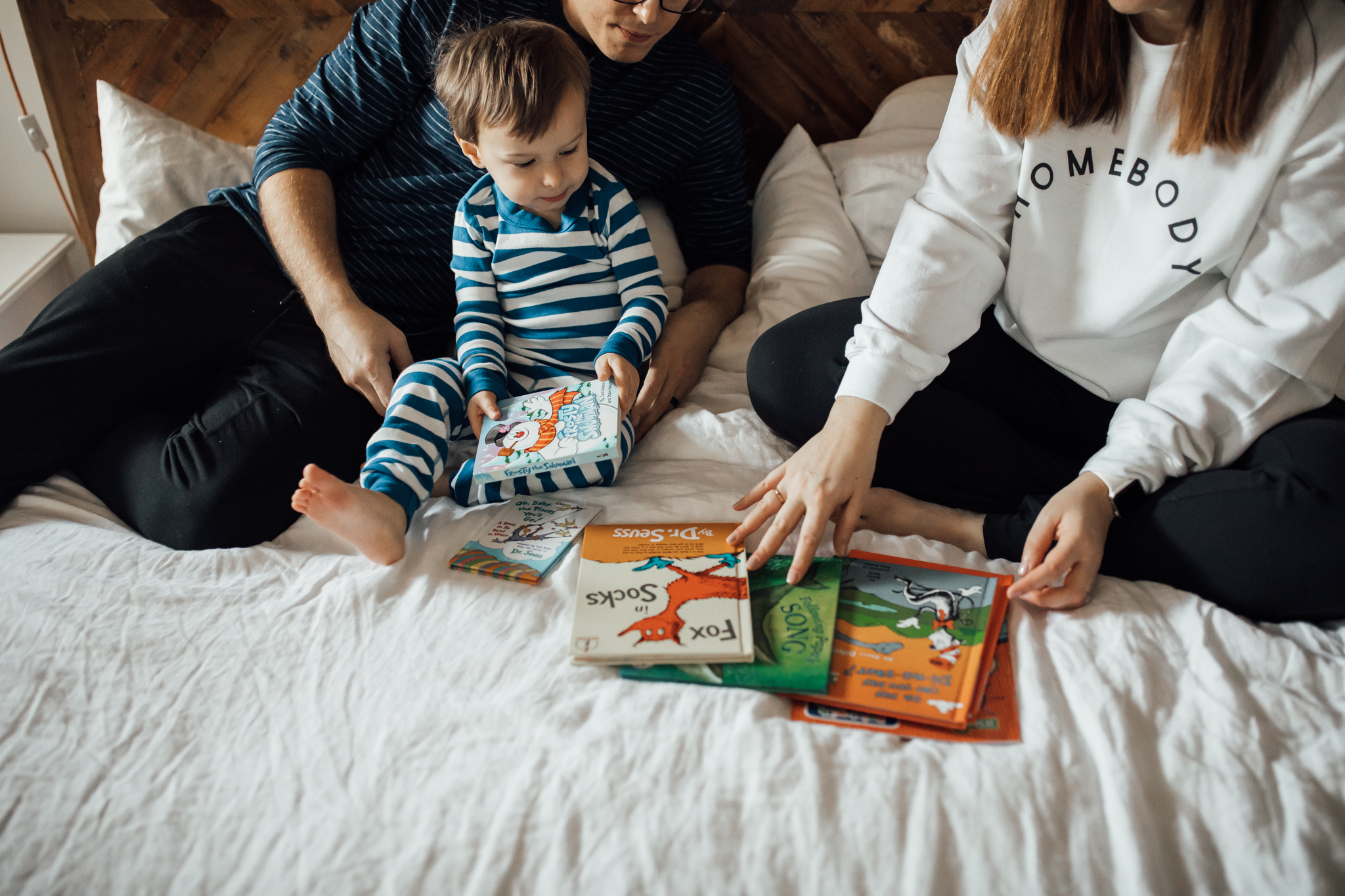 memphis-family-photographer-in-home-thewarmtharoundyou (33 of 140).jpg