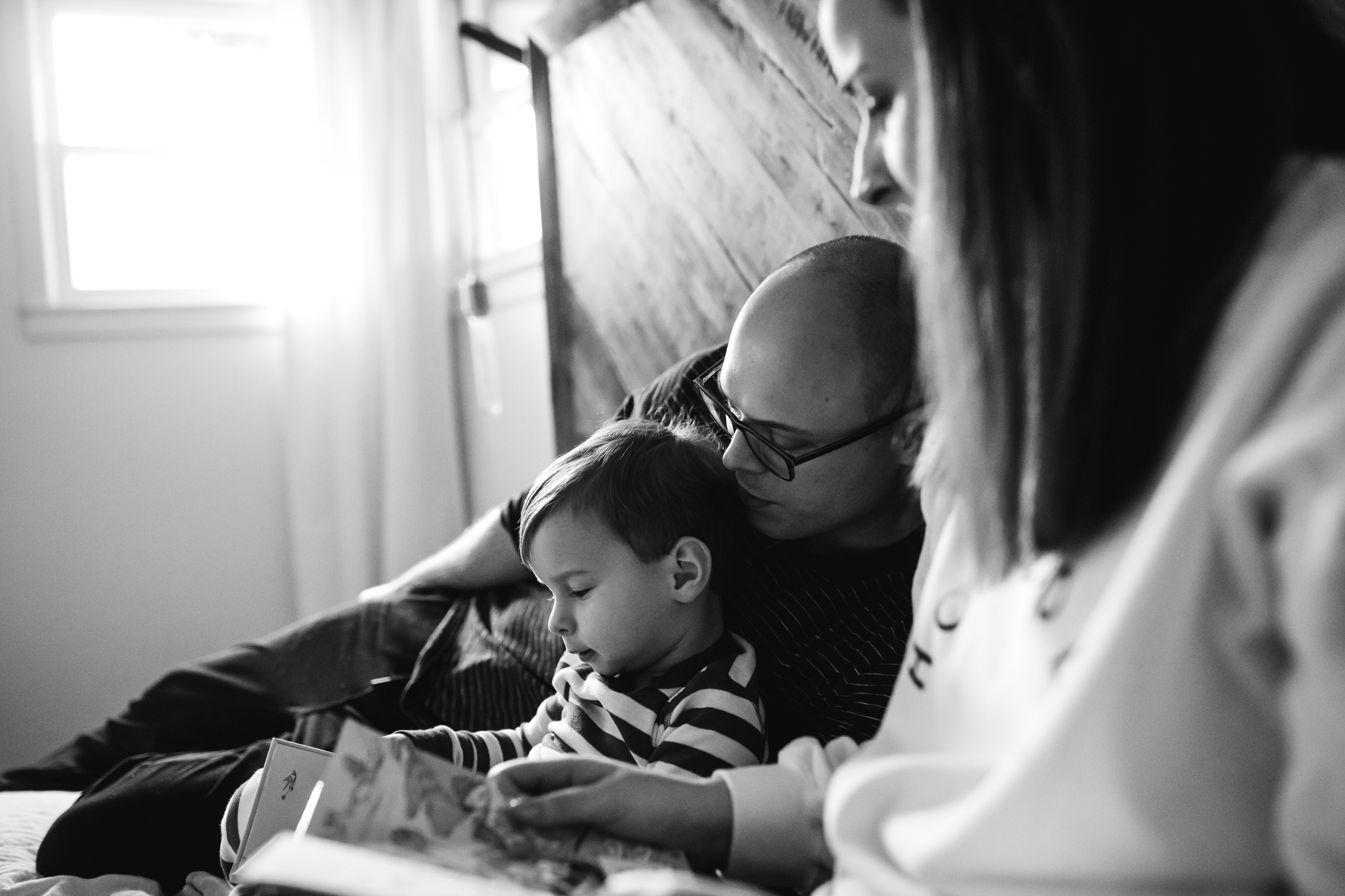 memphis-family-photographer-in-home-thewarmtharoundyou (41 of 140).jpg