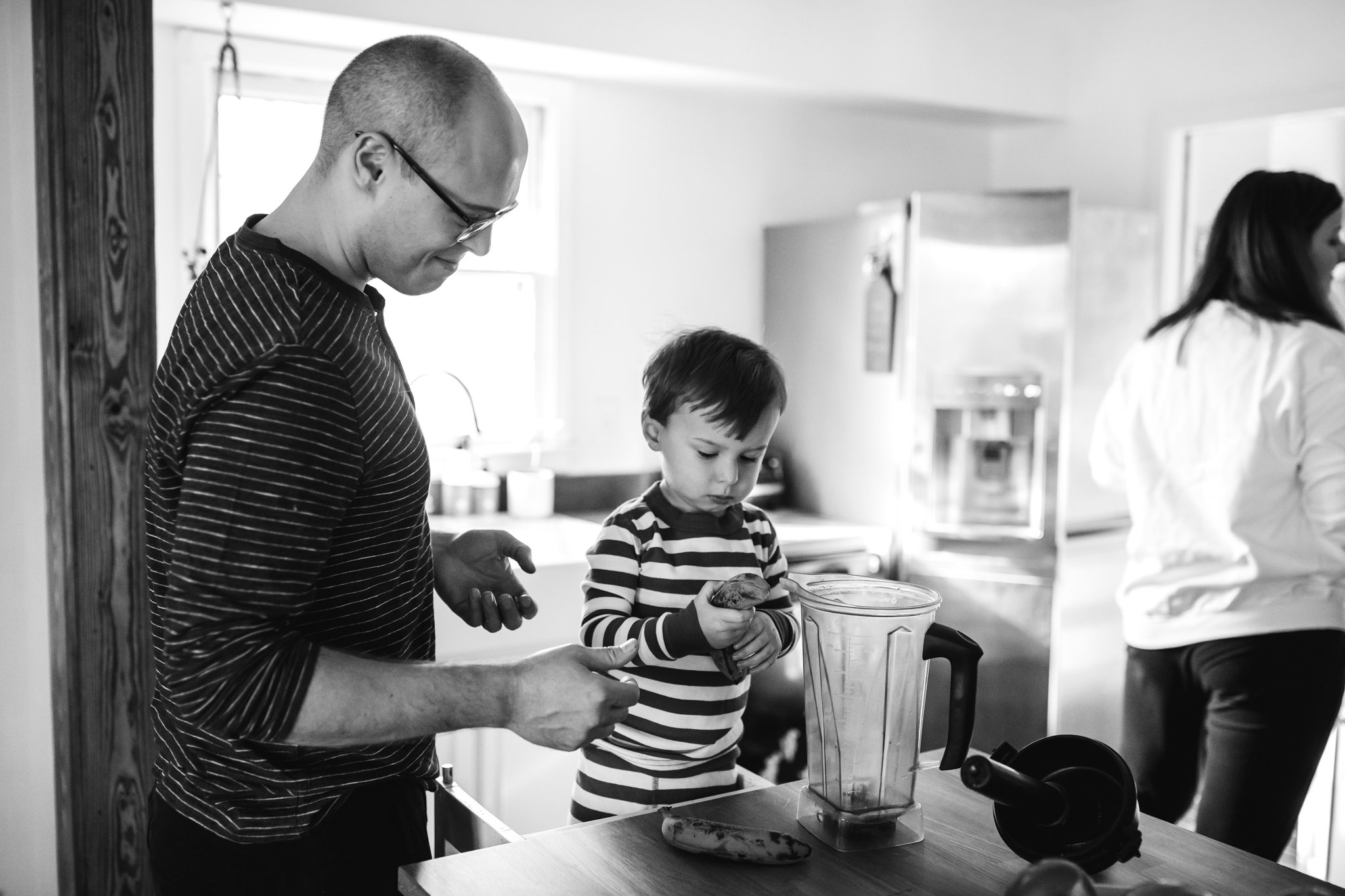 memphis-family-photographer-in-home-thewarmtharoundyou (81 of 140).jpg