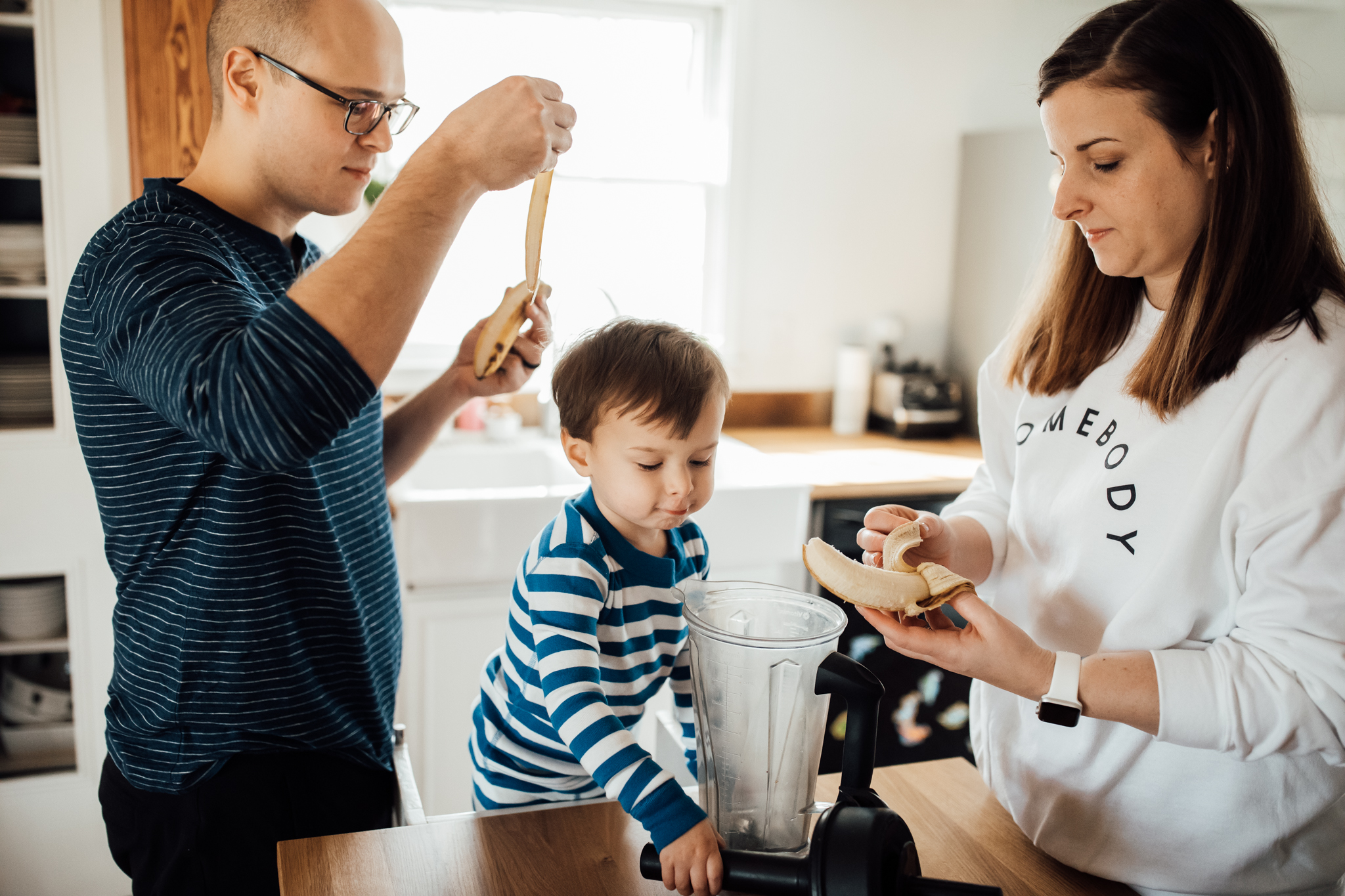 memphis-family-photographer-in-home-thewarmtharoundyou (84 of 140).jpg