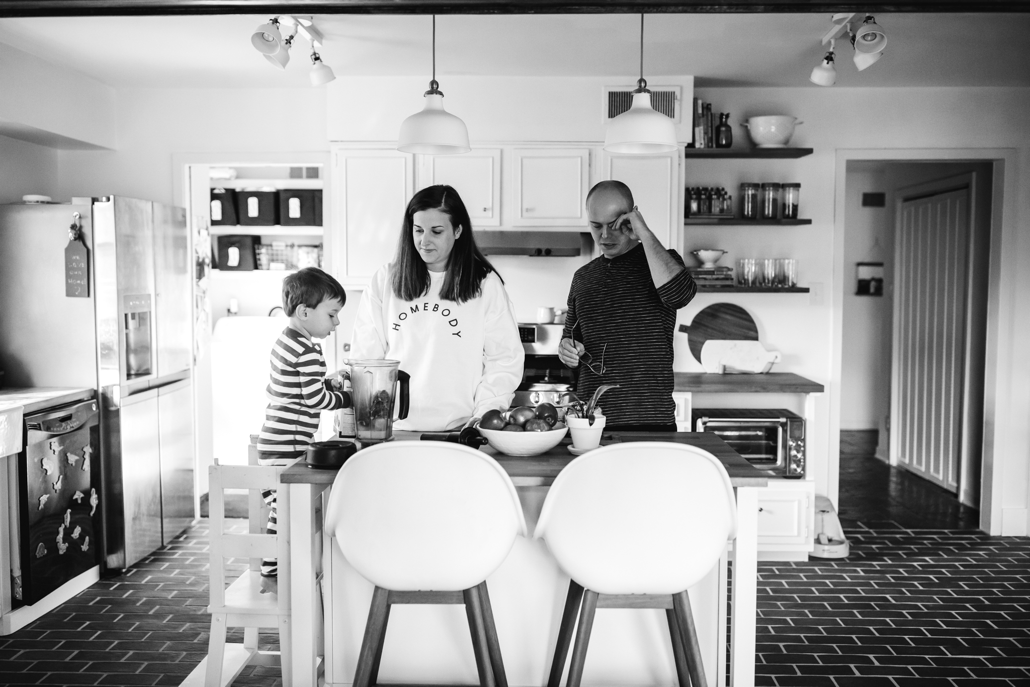 memphis-family-photographer-in-home-thewarmtharoundyou (93 of 140).jpg