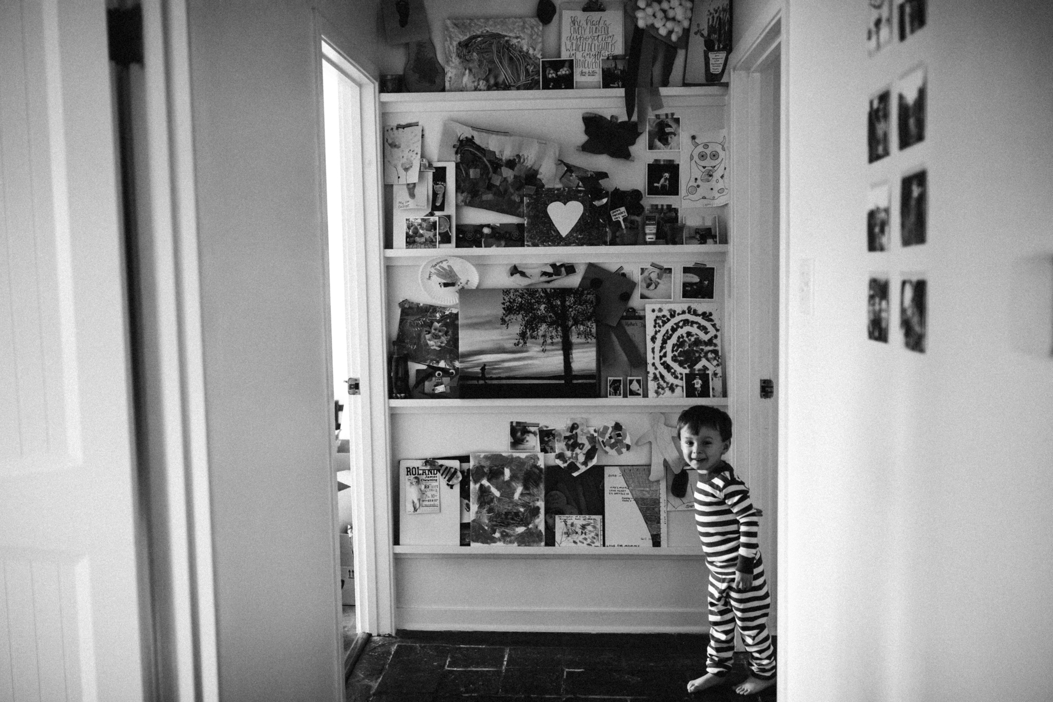memphis-family-photographer-in-home-thewarmtharoundyou (110 of 140).jpg