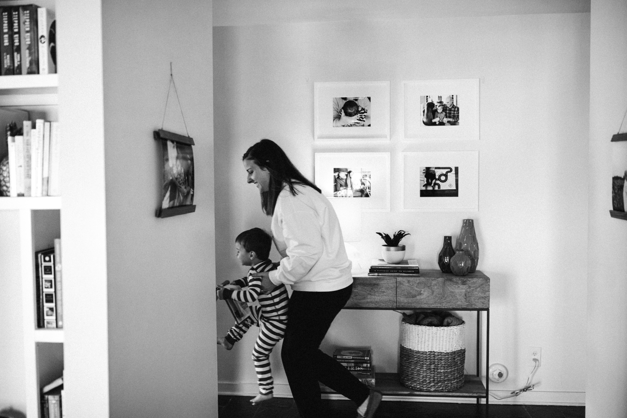 memphis-family-photographer-in-home-thewarmtharoundyou (121 of 140).jpg