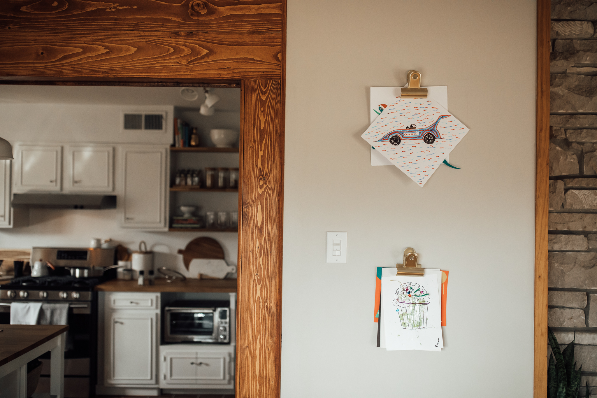 memphis-family-photographer-in-home-thewarmtharoundyou (126 of 140).jpg