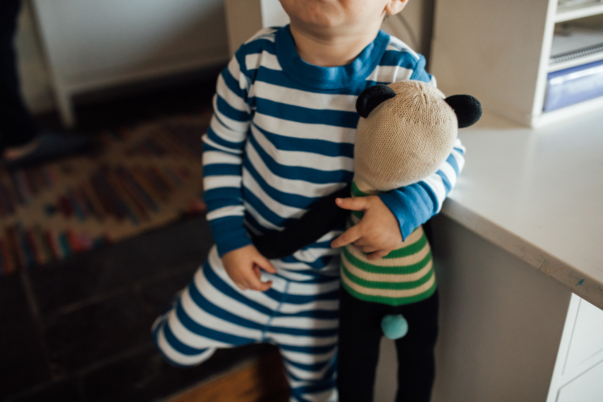memphis-family-photographer-in-home-thewarmtharoundyou (146 of 140).jpg