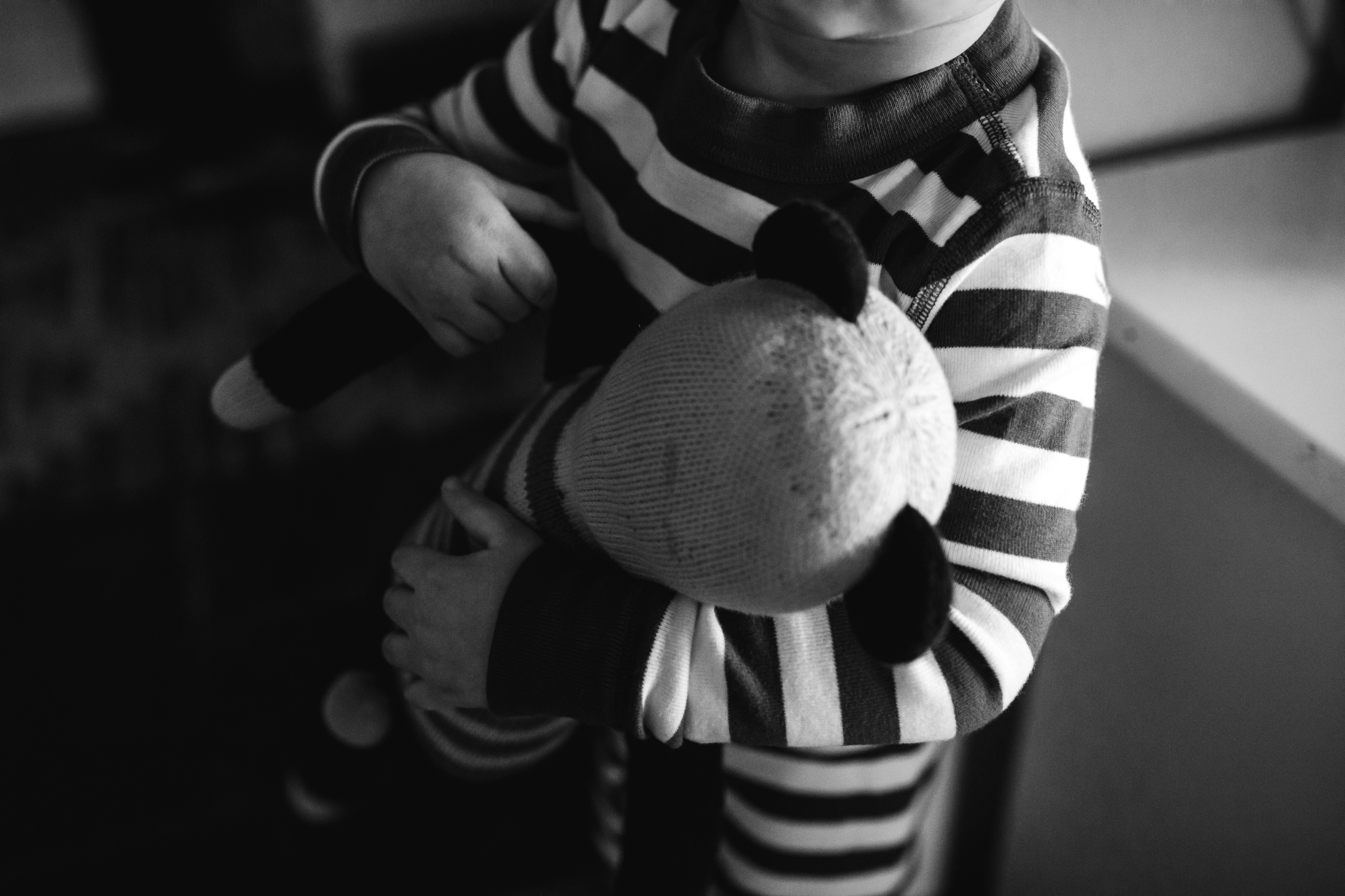 memphis-family-photographer-in-home-thewarmtharoundyou (149 of 140).jpg