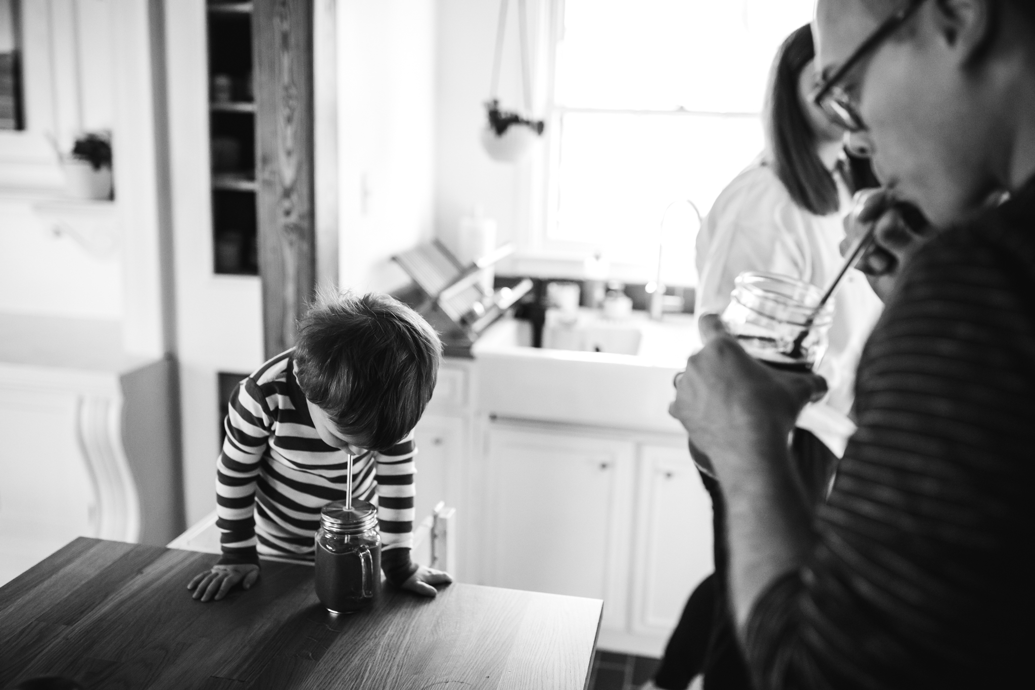 memphis-family-photographer-in-home-thewarmtharoundyou (105 of 140).jpg