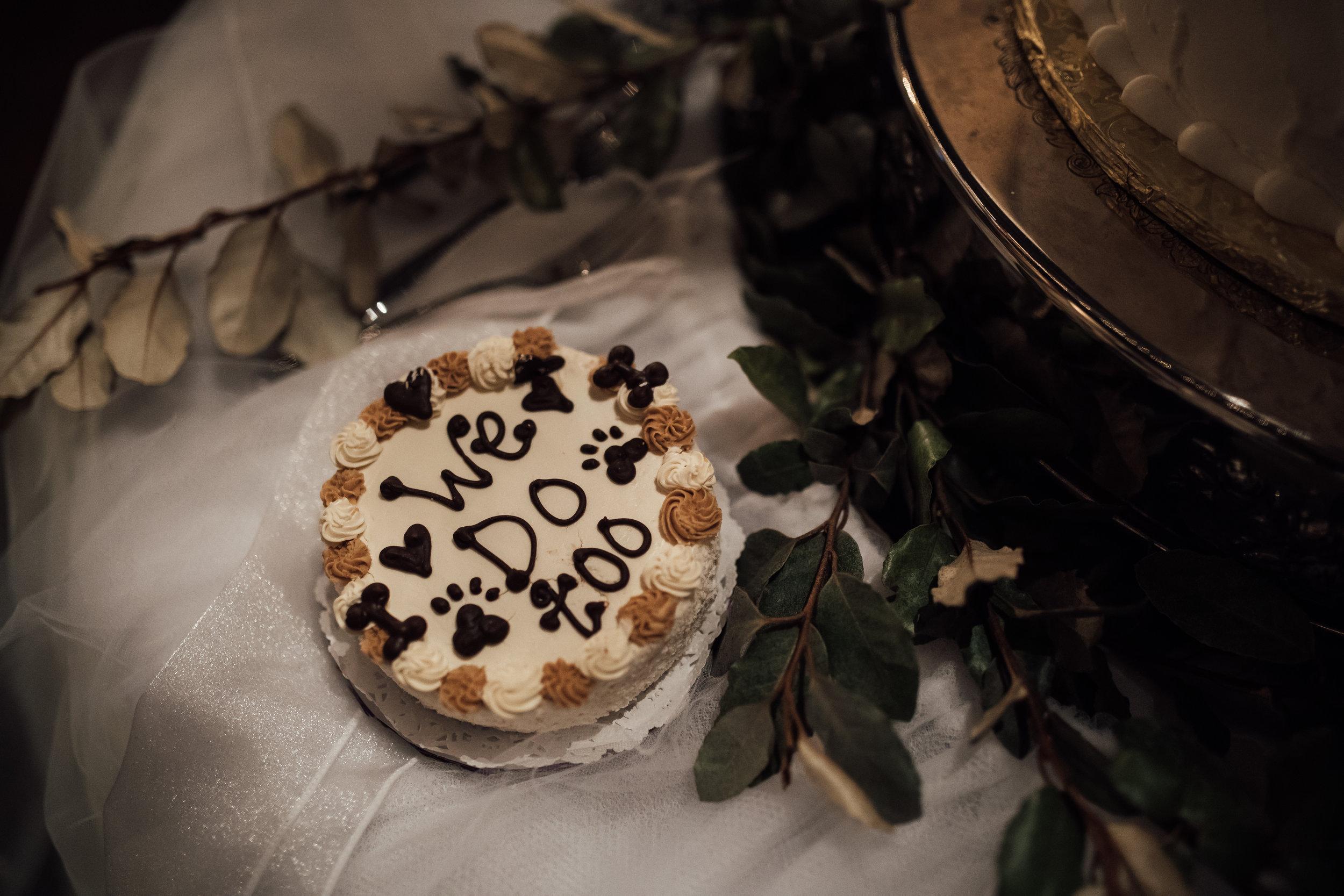 fountain-south-inn-wedding-cassie-cook-photography-memphis-wedding-photographer-ray-wedding-358.jpg