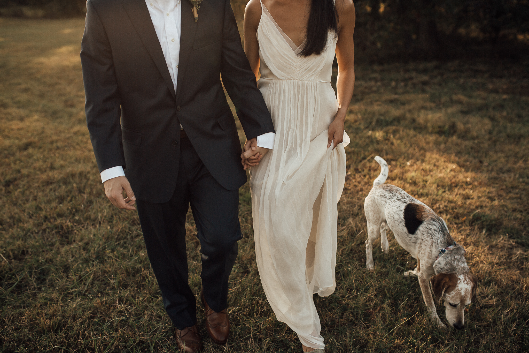 memphis-elopement-photographer-shelby-farms-shelby-farms-dog-park-cassie-cook-photography-28.jpg