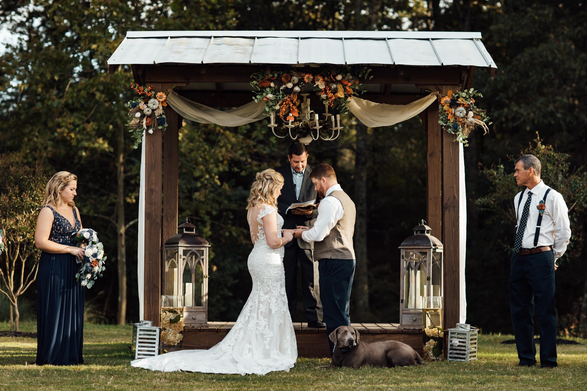backyard-hernando-wedding-thewarmtharoundyou-memphis-wedding-photographesr (18 of 20).jpg