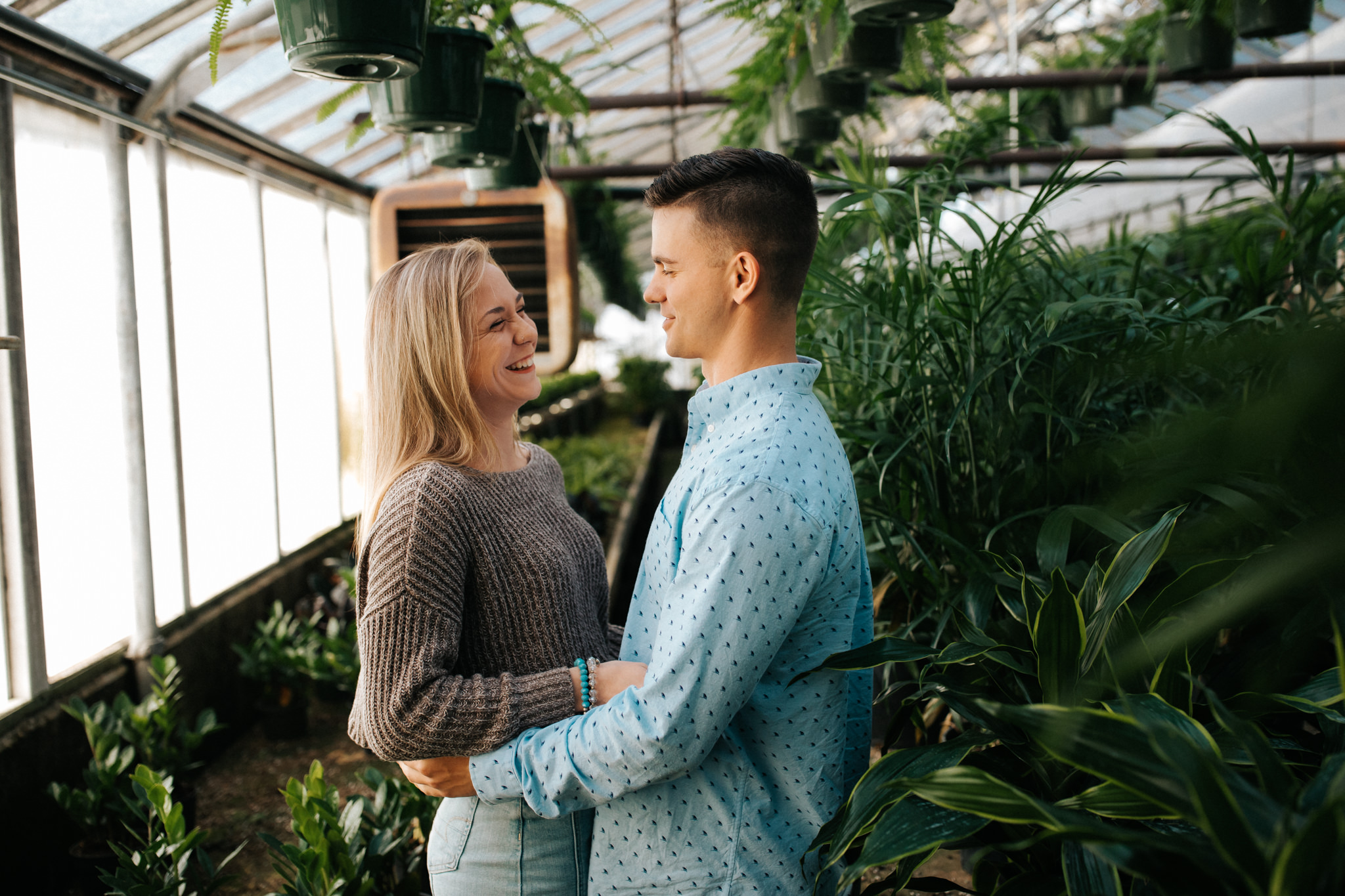 memphis-engagement-photographer-thewarmtharoundyou-greenhouse-engagement-pictures (1 of 118).jpg