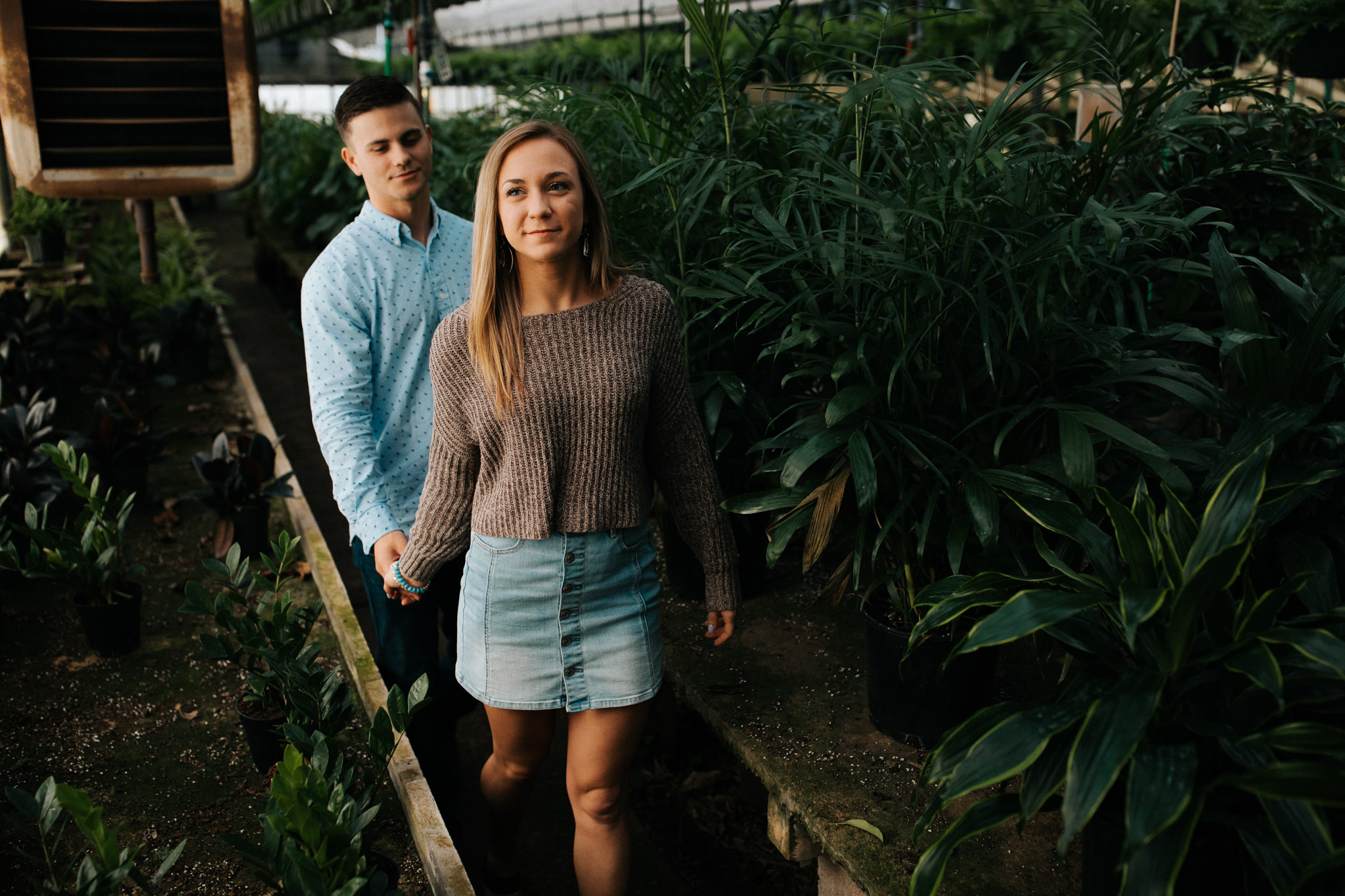 memphis-engagement-photographer-thewarmtharoundyou-greenhouse-engagement-pictures (5 of 118).jpg