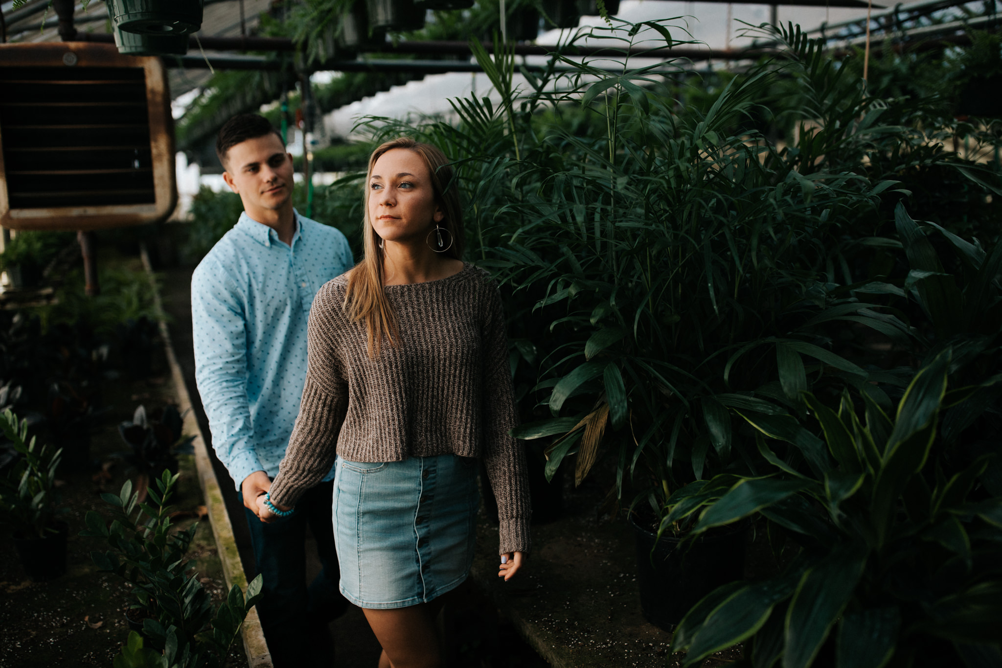 memphis-engagement-photographer-thewarmtharoundyou-greenhouse-engagement-pictures (6 of 118).jpg