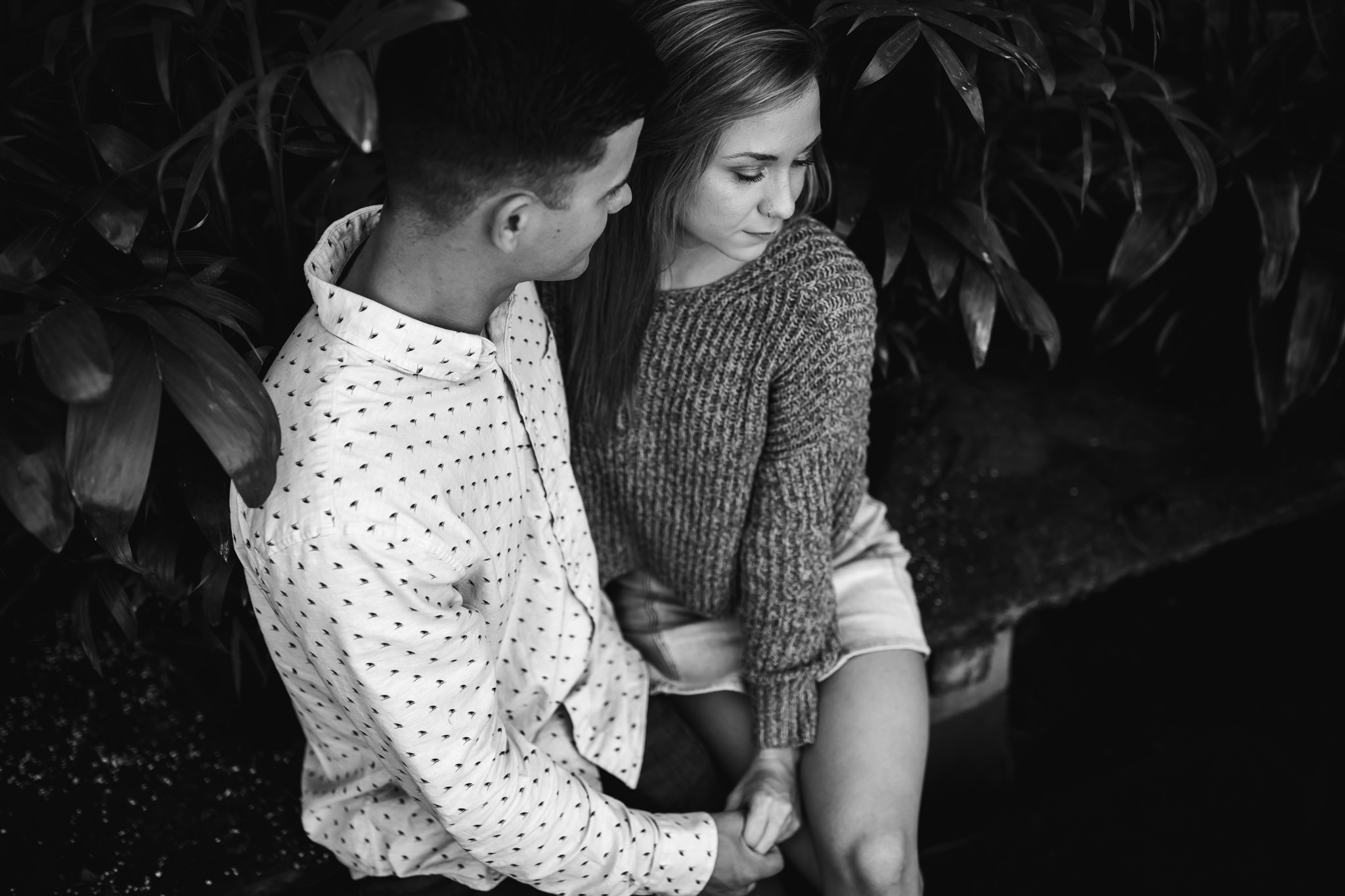 memphis-engagement-photographer-thewarmtharoundyou-greenhouse-engagement-pictures (14 of 118).jpg
