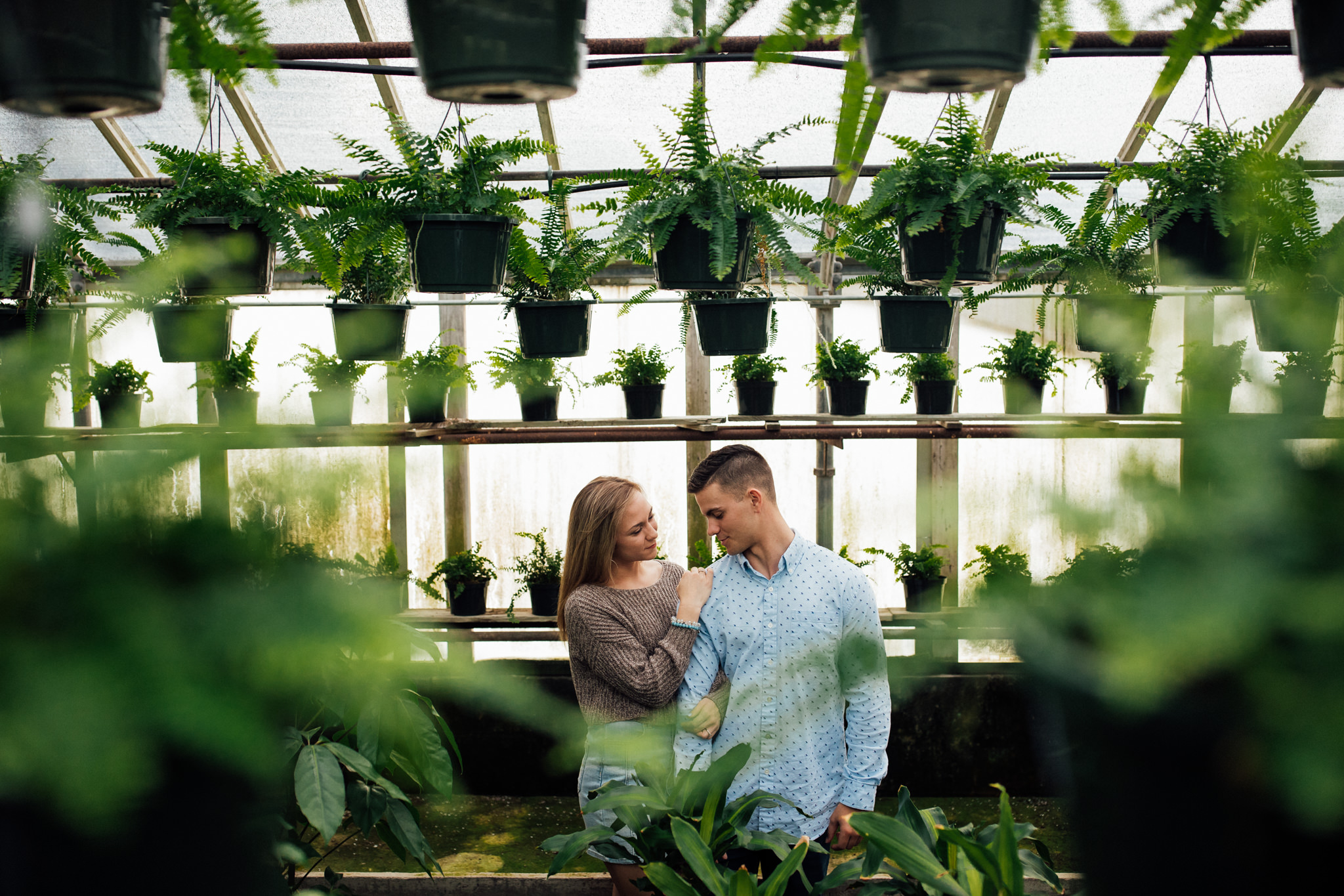 memphis-engagement-photographer-thewarmtharoundyou-greenhouse-engagement-pictures (23 of 118).jpg