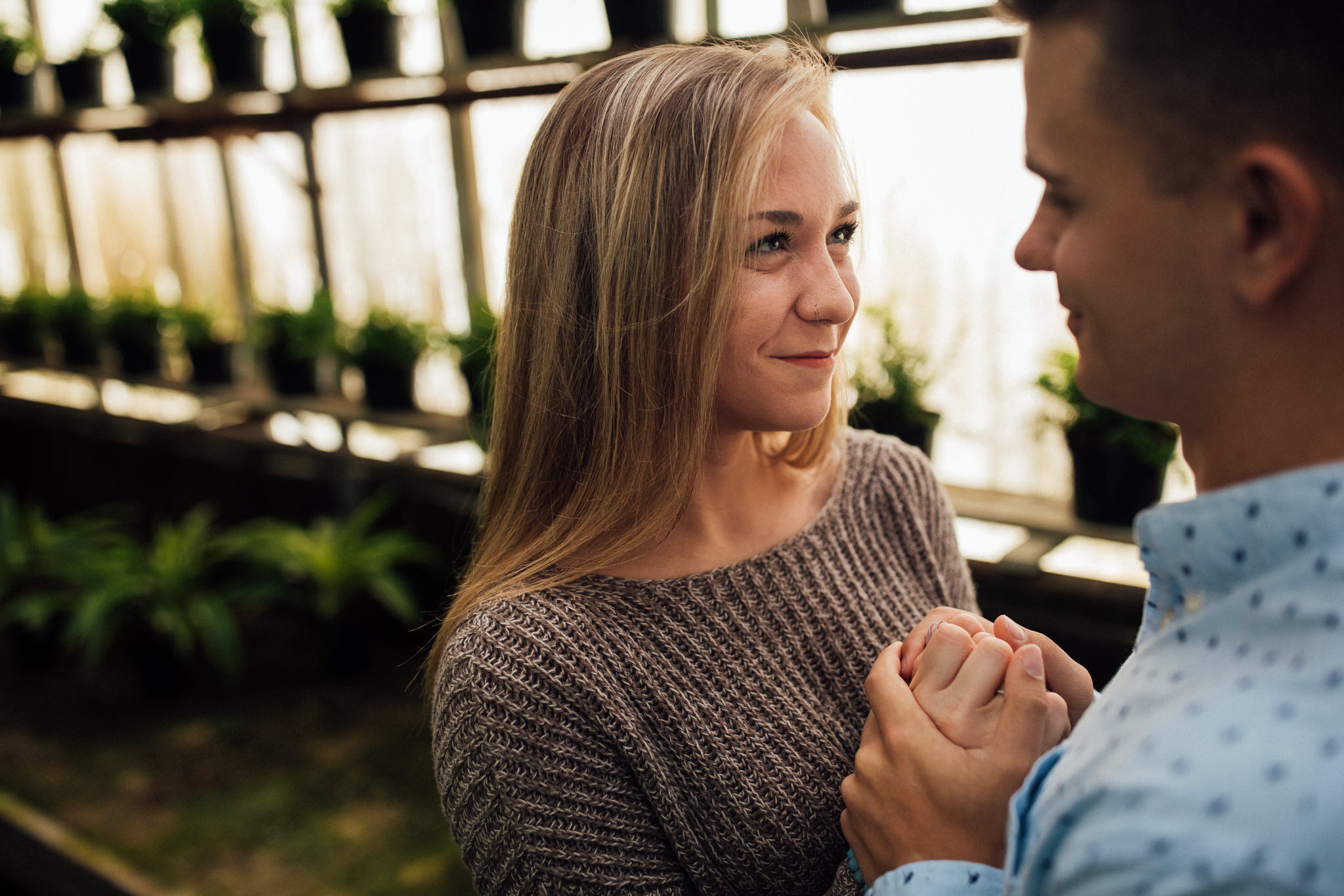 memphis-engagement-photographer-thewarmtharoundyou-greenhouse-engagement-pictures (30 of 118).jpg