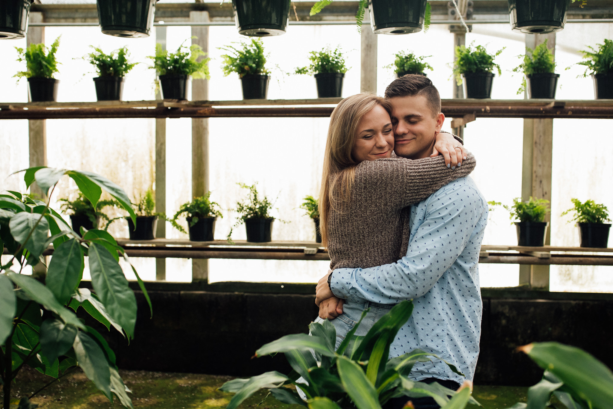 memphis-engagement-photographer-thewarmtharoundyou-greenhouse-engagement-pictures (35 of 118).jpg