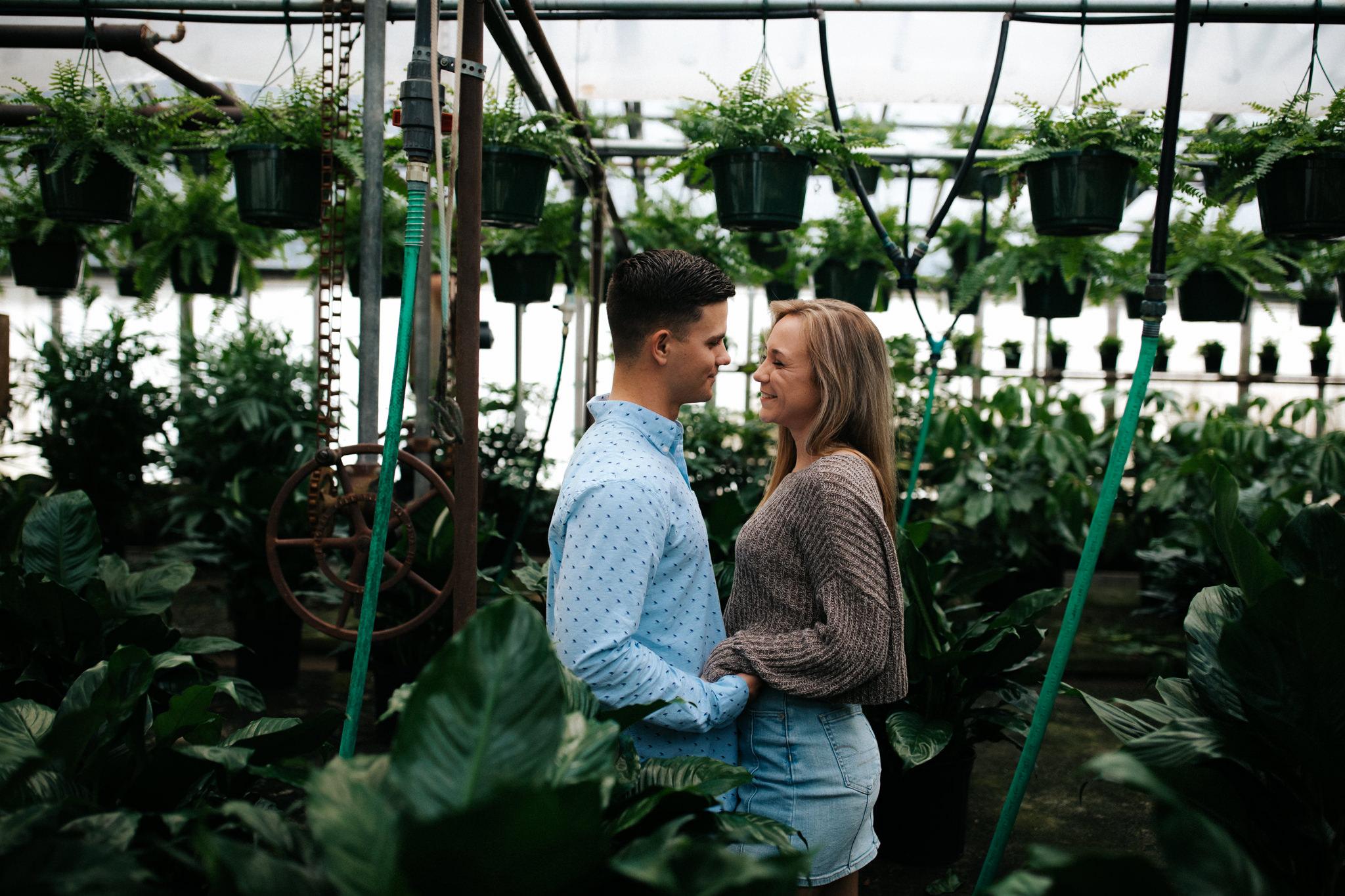 memphis-engagement-photographer-thewarmtharoundyou-greenhouse-engagement-pictures (42 of 118).jpg