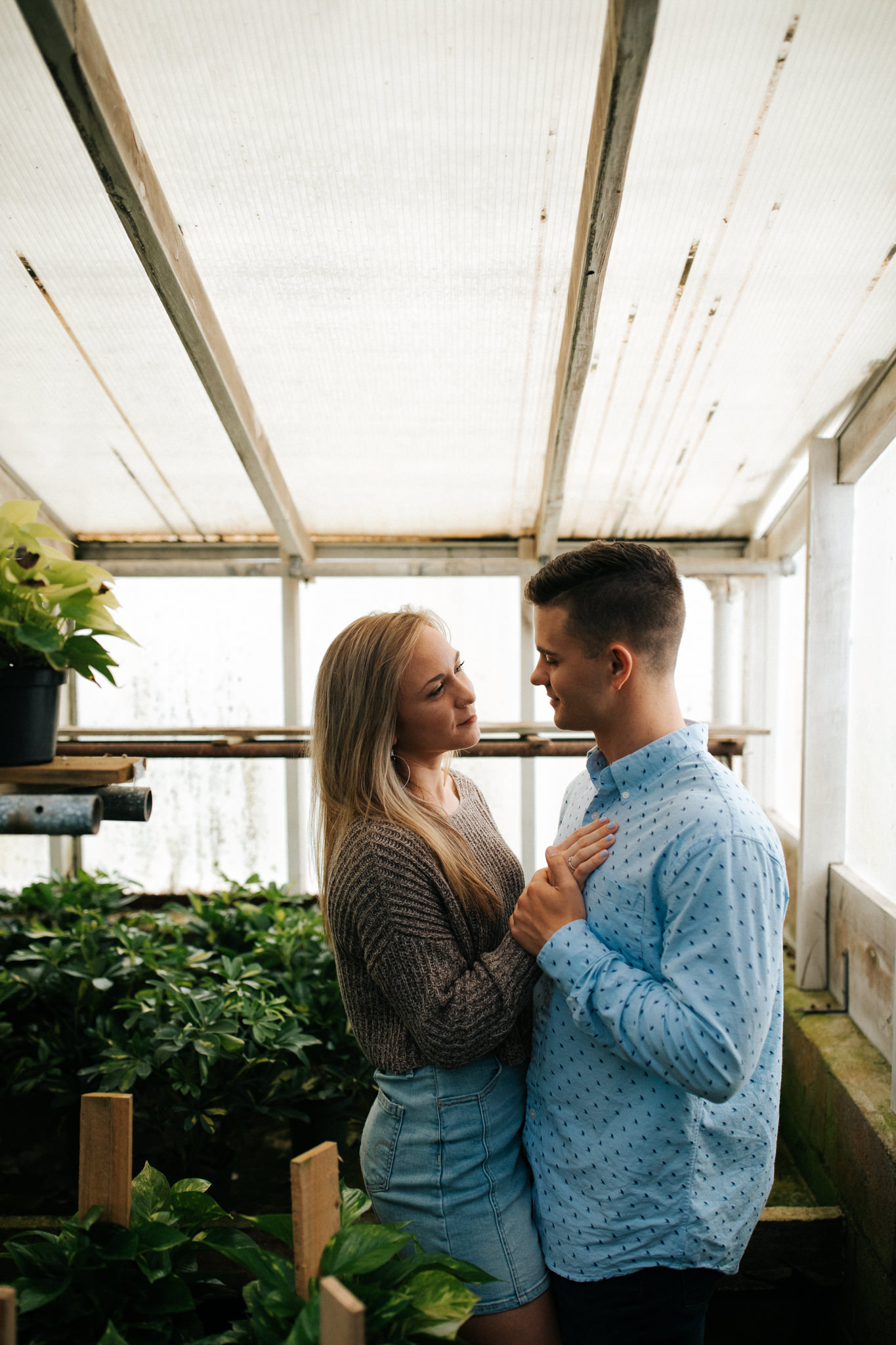 memphis-engagement-photographer-thewarmtharoundyou-greenhouse-engagement-pictures (46 of 118).jpg