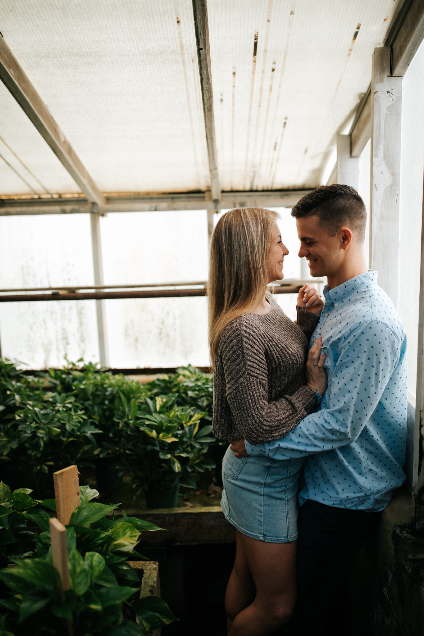 memphis-engagement-photographer-thewarmtharoundyou-greenhouse-engagement-pictures (52 of 118).jpg