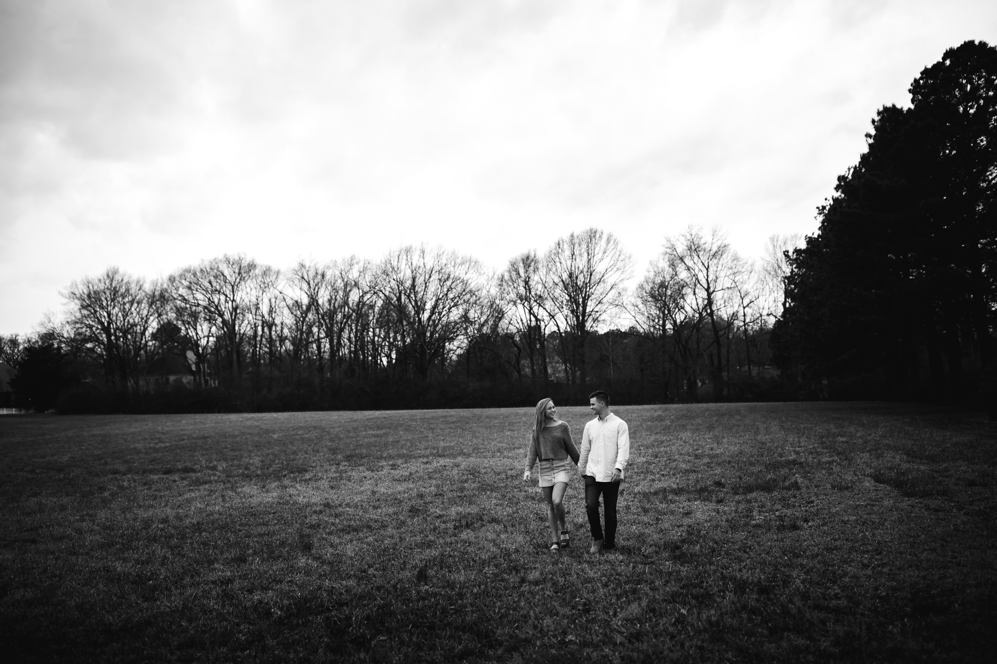 memphis-engagement-photographer-thewarmtharoundyou-greenhouse-engagement-pictures (61 of 118).jpg