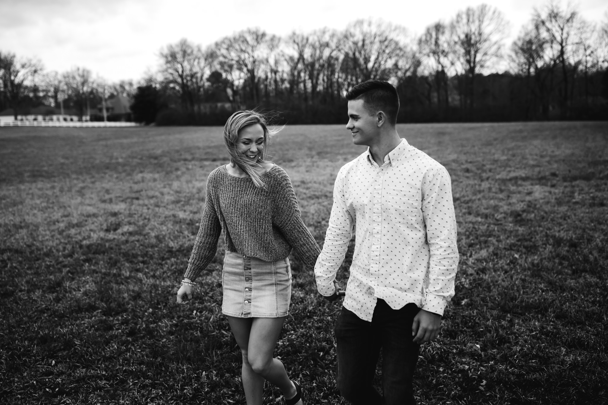 memphis-engagement-photographer-thewarmtharoundyou-greenhouse-engagement-pictures (63 of 118).jpg