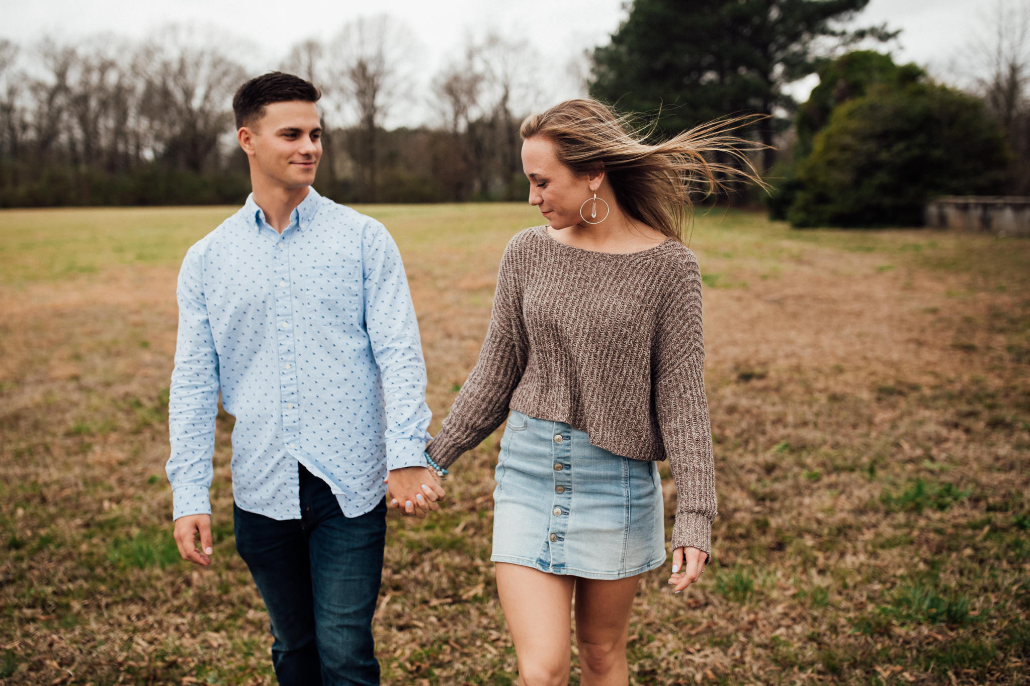 memphis-engagement-photographer-thewarmtharoundyou-greenhouse-engagement-pictures (64 of 118).jpg