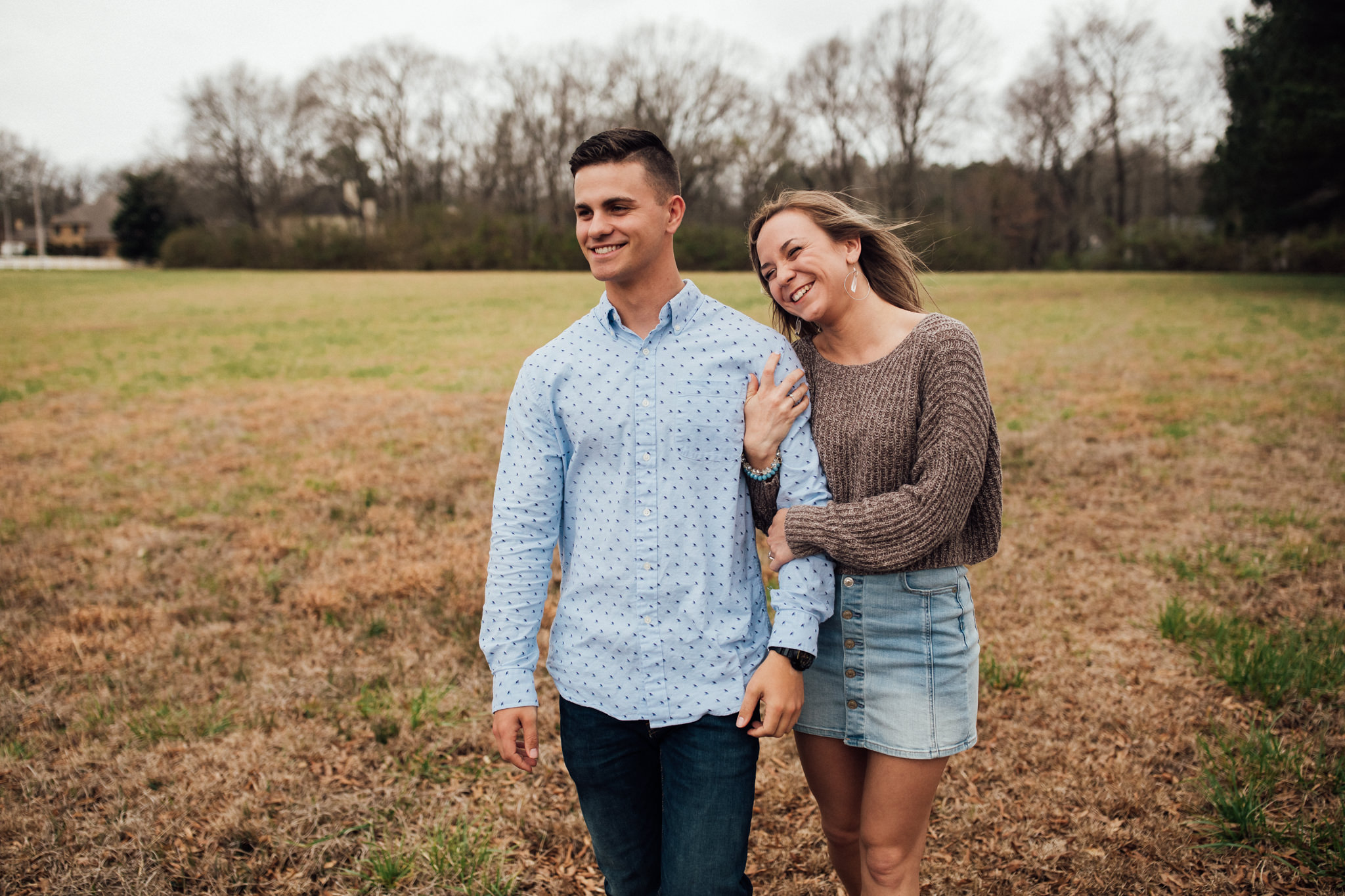 memphis-engagement-photographer-thewarmtharoundyou-greenhouse-engagement-pictures (67 of 118).jpg