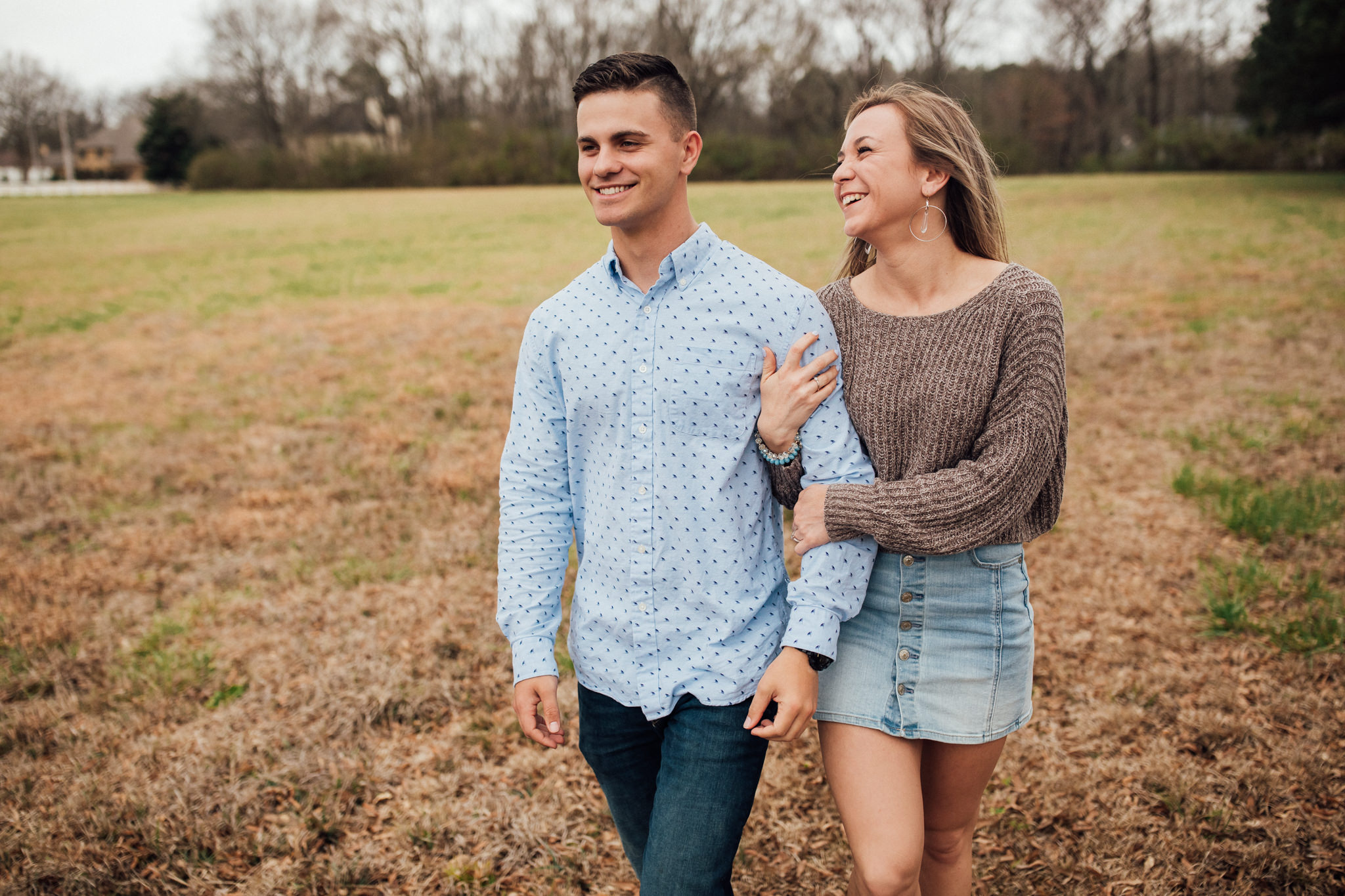 memphis-engagement-photographer-thewarmtharoundyou-greenhouse-engagement-pictures (68 of 118).jpg