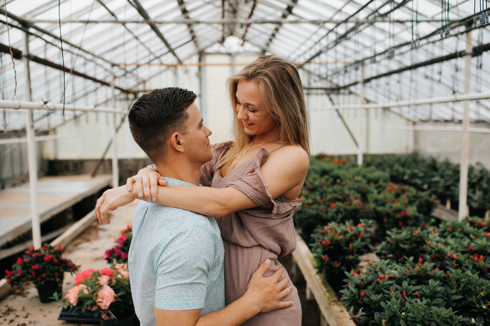 memphis-engagement-photographer-thewarmtharoundyou-greenhouse-engagement-pictures (72 of 118).jpg
