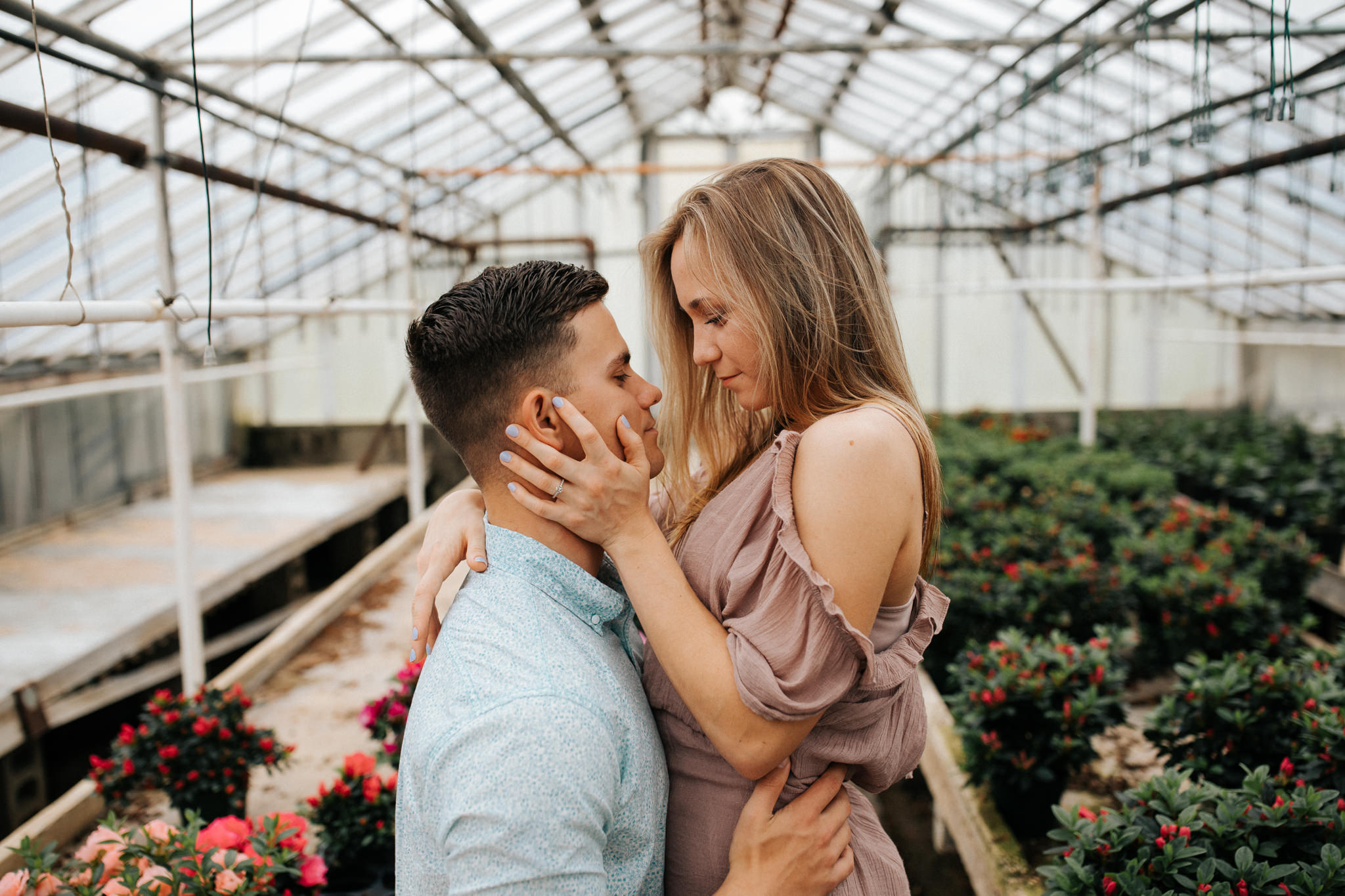 memphis-engagement-photographer-thewarmtharoundyou-greenhouse-engagement-pictures (84 of 118).jpg