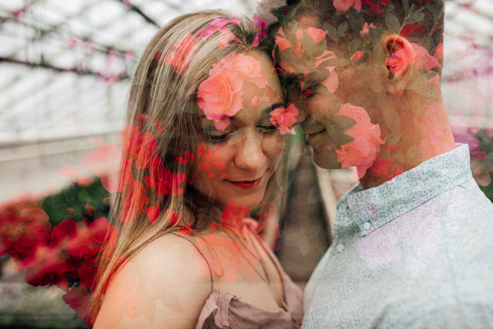 memphis-engagement-photographer-thewarmtharoundyou-greenhouse-engagement-pictures (89 of 118).jpg