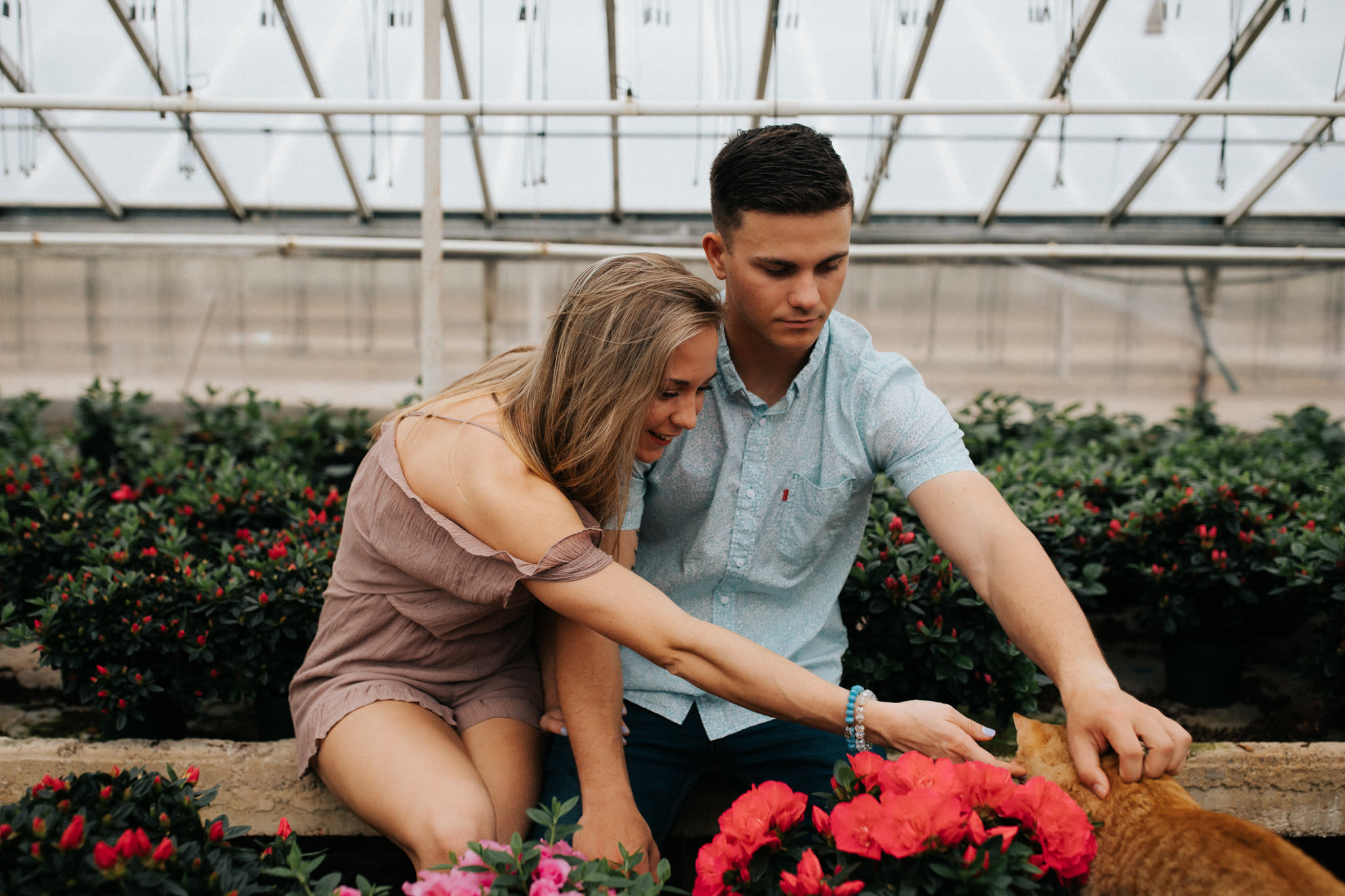 memphis-engagement-photographer-thewarmtharoundyou-greenhouse-engagement-pictures (102 of 118).jpg