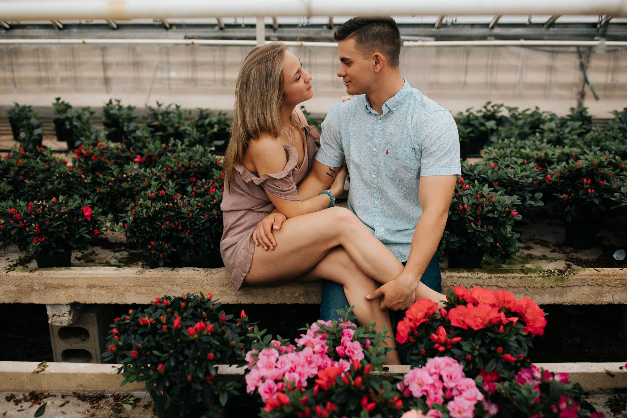 memphis-engagement-photographer-thewarmtharoundyou-greenhouse-engagement-pictures (104 of 118).jpg
