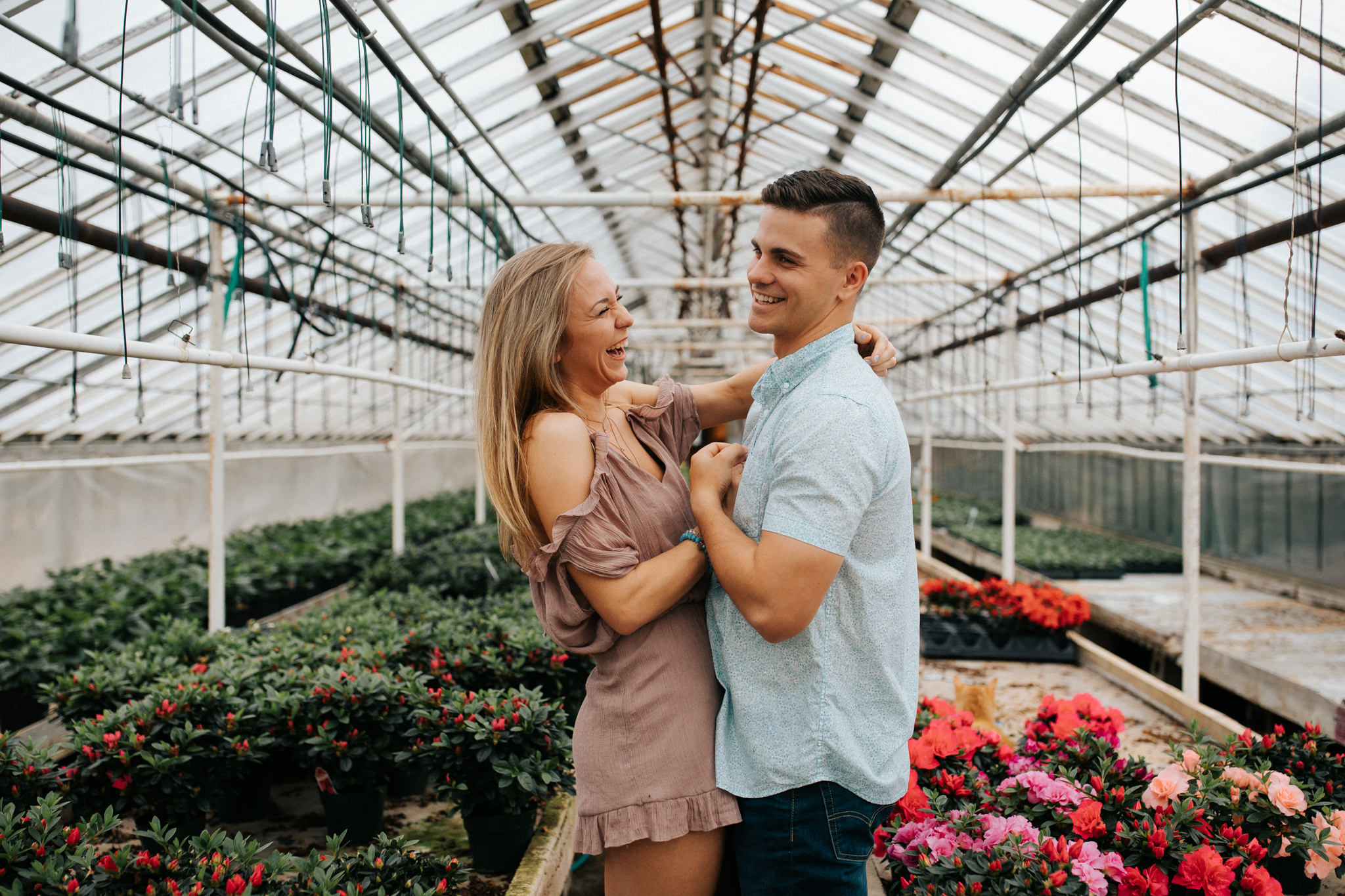 memphis-engagement-photographer-thewarmtharoundyou-greenhouse-engagement-pictures (111 of 118).jpg