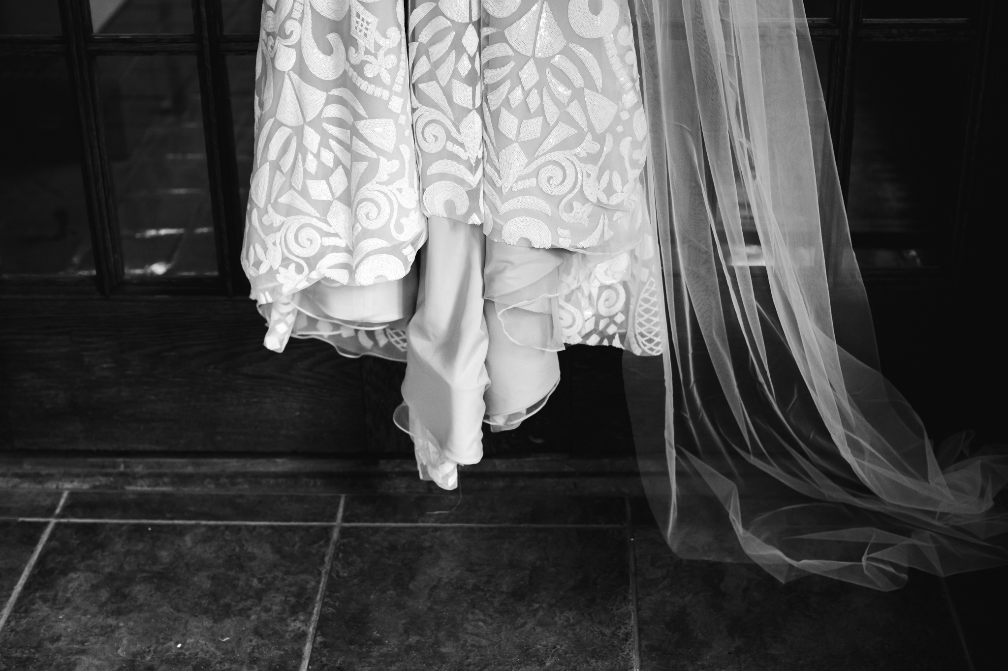 chattanooga-wedding-photographers-thewarmtharoundyou-waterhouse-pavilion-patten-chapel-wedding-sam-dusty (10 of 269).jpg