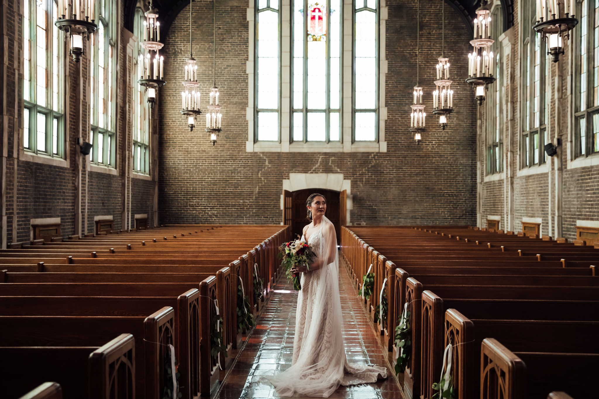 chattanooga-wedding-photographers-thewarmtharoundyou-waterhouse-pavilion-patten-chapel-wedding-sam-dusty (42 of 269).jpg