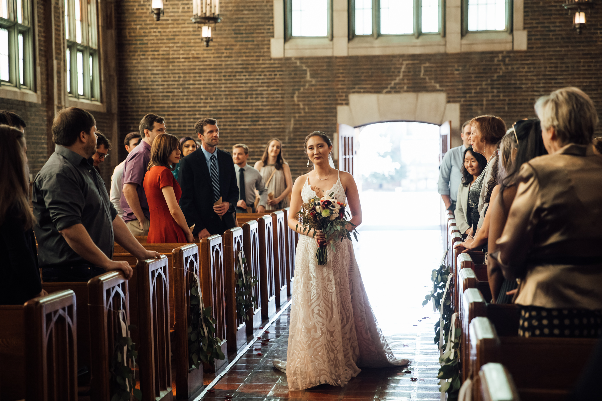 chattanooga-wedding-photographers-thewarmtharoundyou-waterhouse-pavilion-patten-chapel-wedding-sam-dusty (74 of 269).jpg