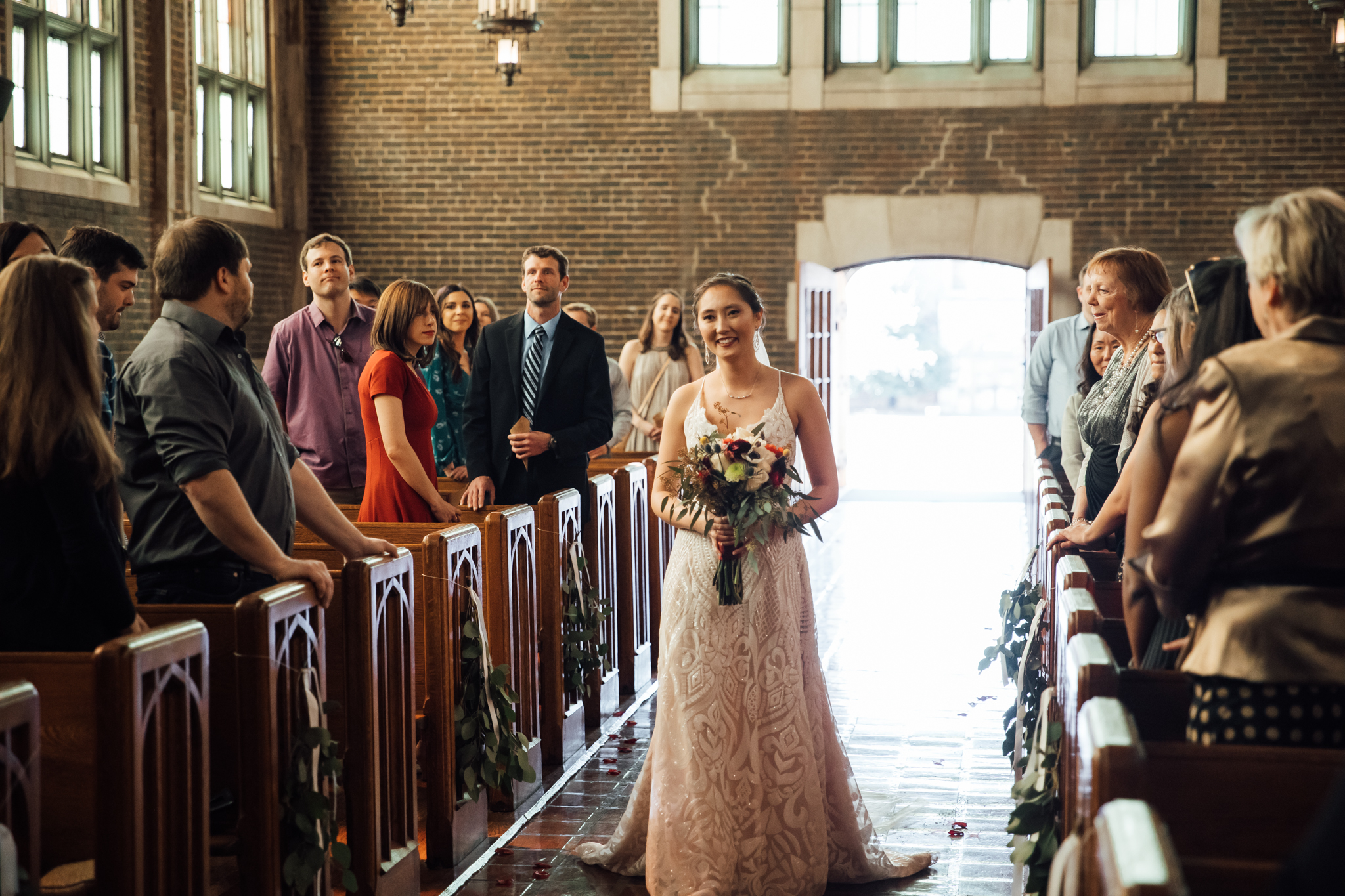 chattanooga-wedding-photographers-thewarmtharoundyou-waterhouse-pavilion-patten-chapel-wedding-sam-dusty (75 of 269).jpg