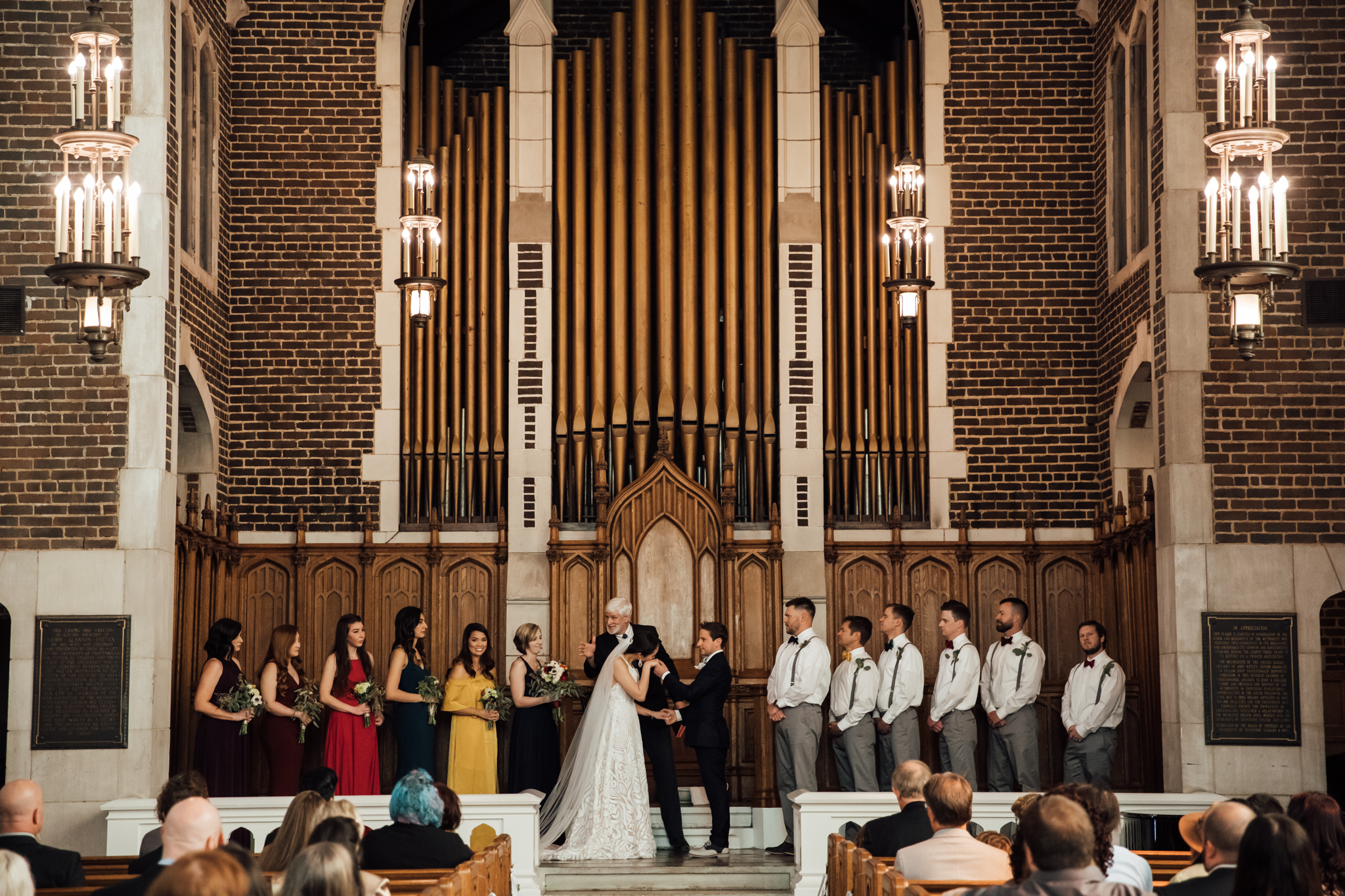 chattanooga-wedding-photographers-thewarmtharoundyou-waterhouse-pavilion-patten-chapel-wedding-sam-dusty (80 of 269).jpg