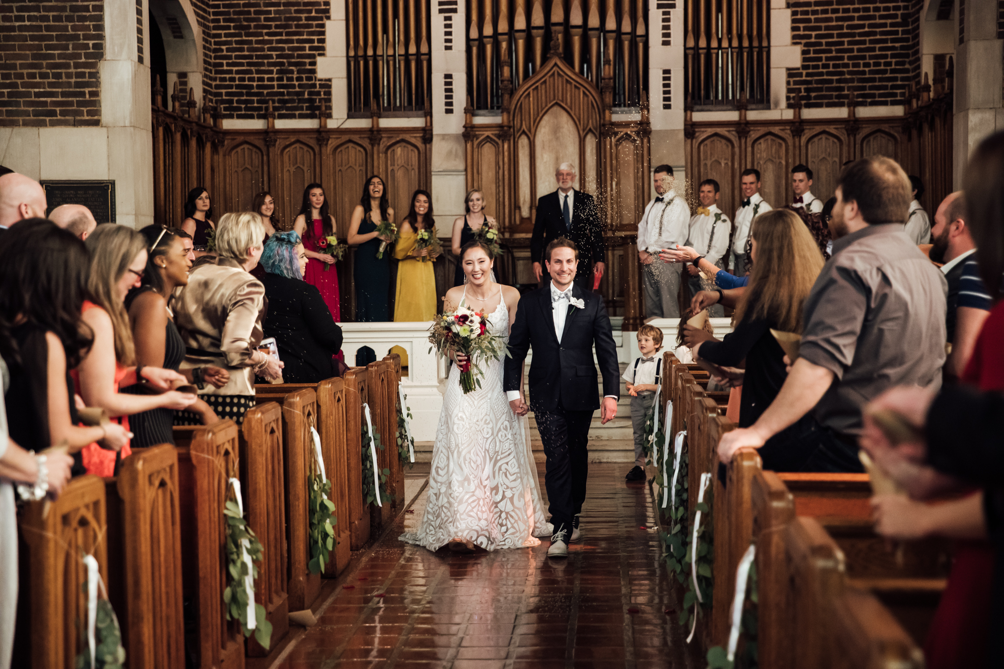 chattanooga-wedding-photographers-thewarmtharoundyou-waterhouse-pavilion-patten-chapel-wedding-sam-dusty (92 of 269).jpg