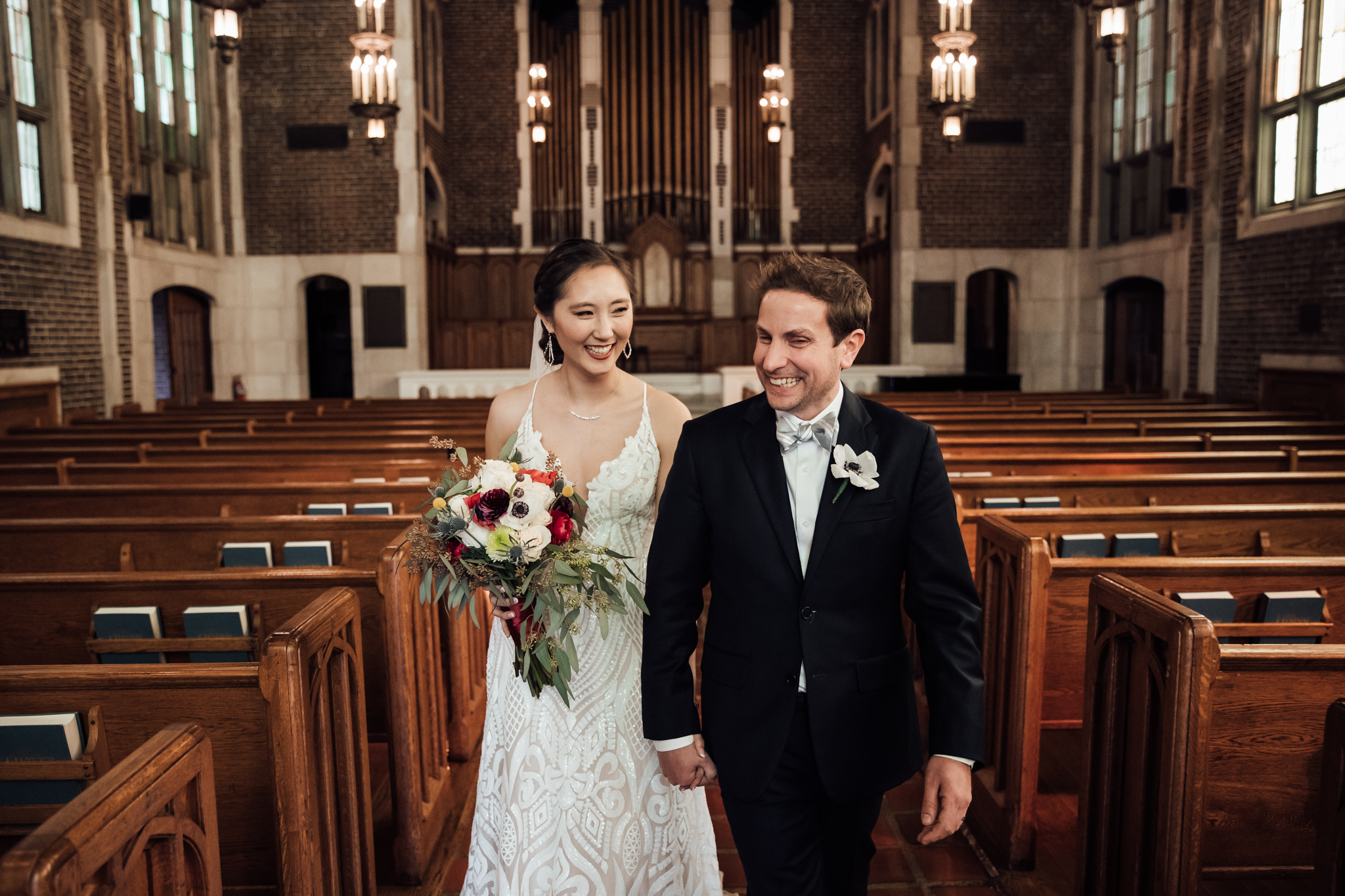chattanooga-wedding-photographers-thewarmtharoundyou-waterhouse-pavilion-patten-chapel-wedding-sam-dusty (117 of 269).jpg